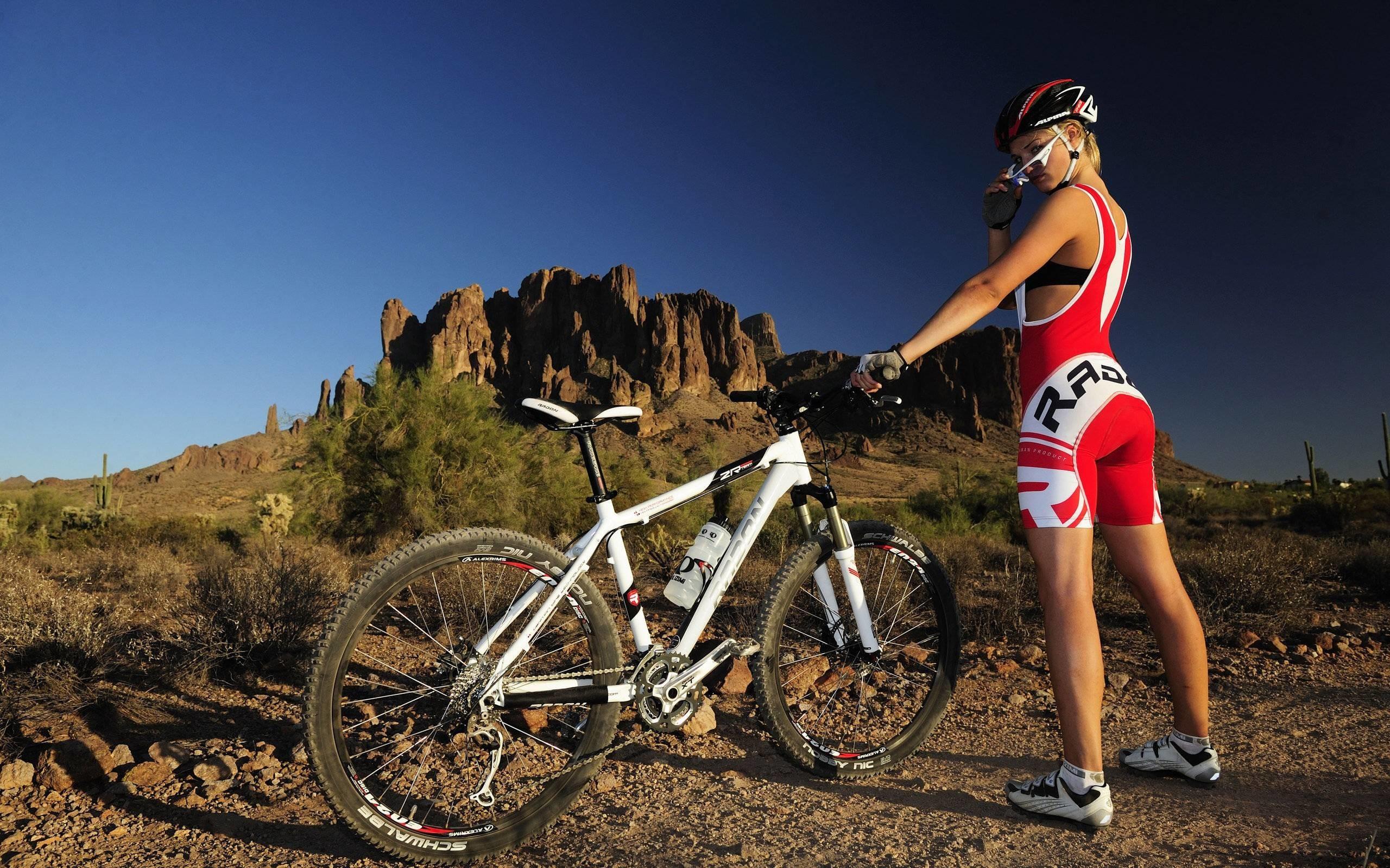 Res: 2560x1600, Mountain Bike Wallpapers - Full HD wallpaper search
