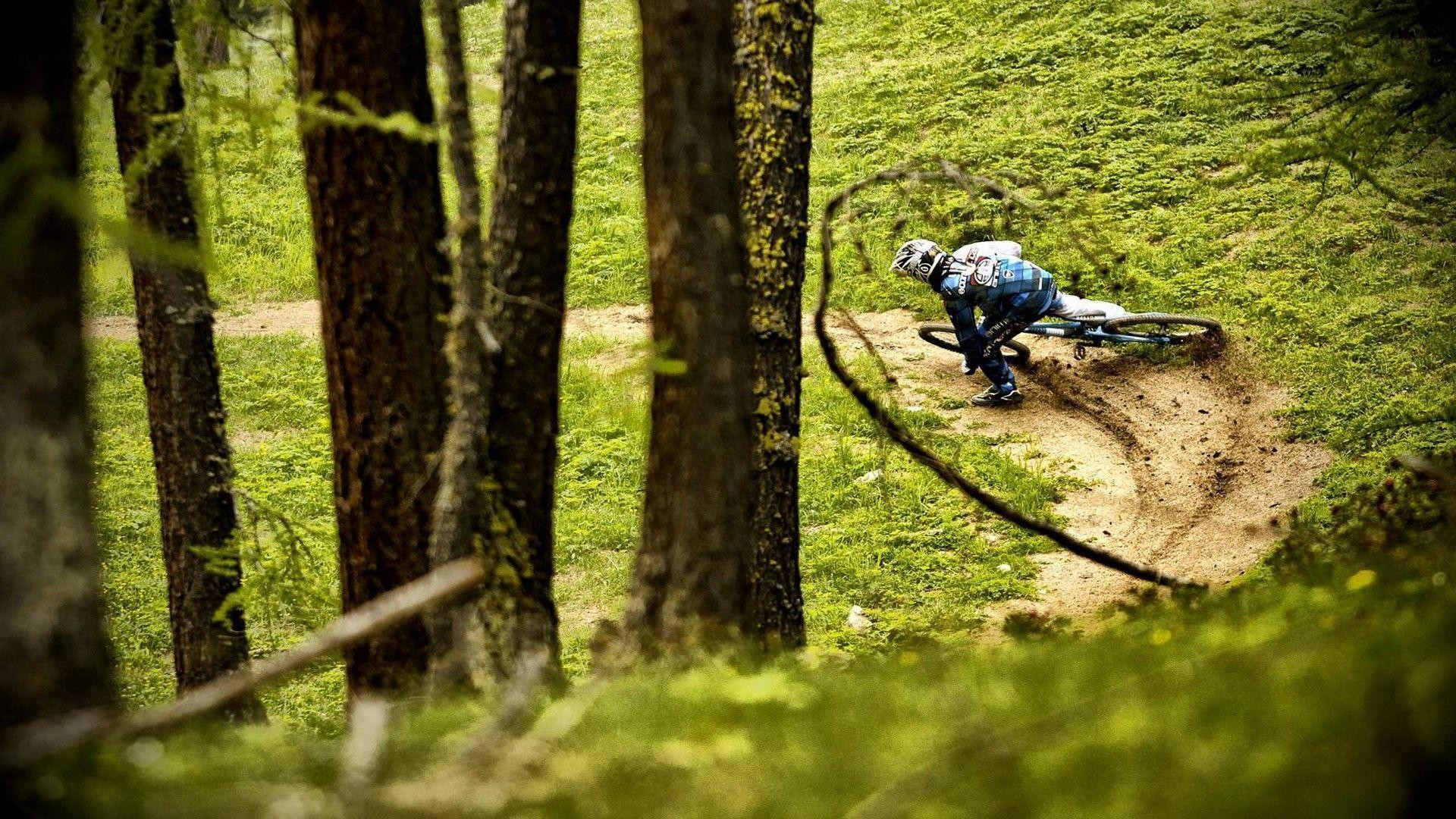 Mtb Wallpapers Hd Wallpaper Collections 4kwallpaperwiki