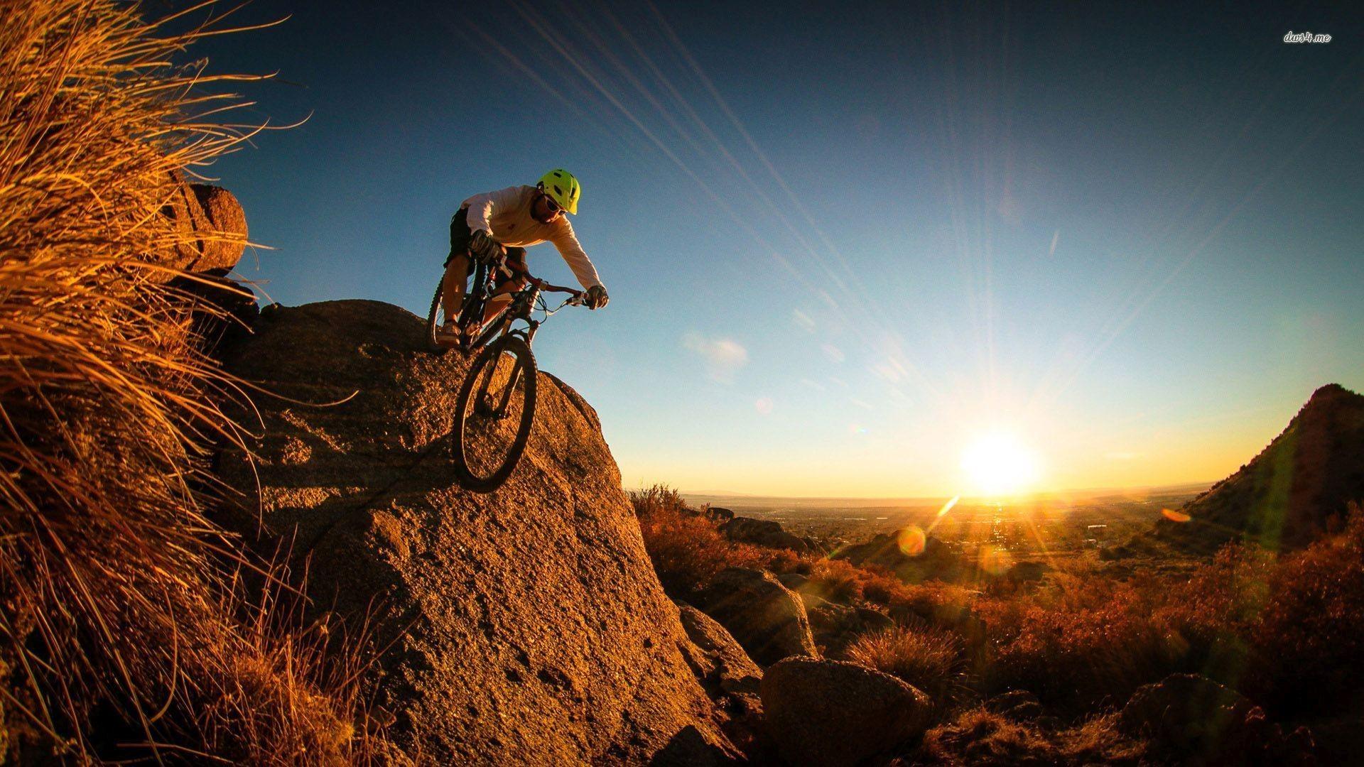 Res: 1920x1080, Search Whistler Blackcomb Gt Mountain Bikes, Mountain Biking, Montain Bike,  Mountain Wallpaper,