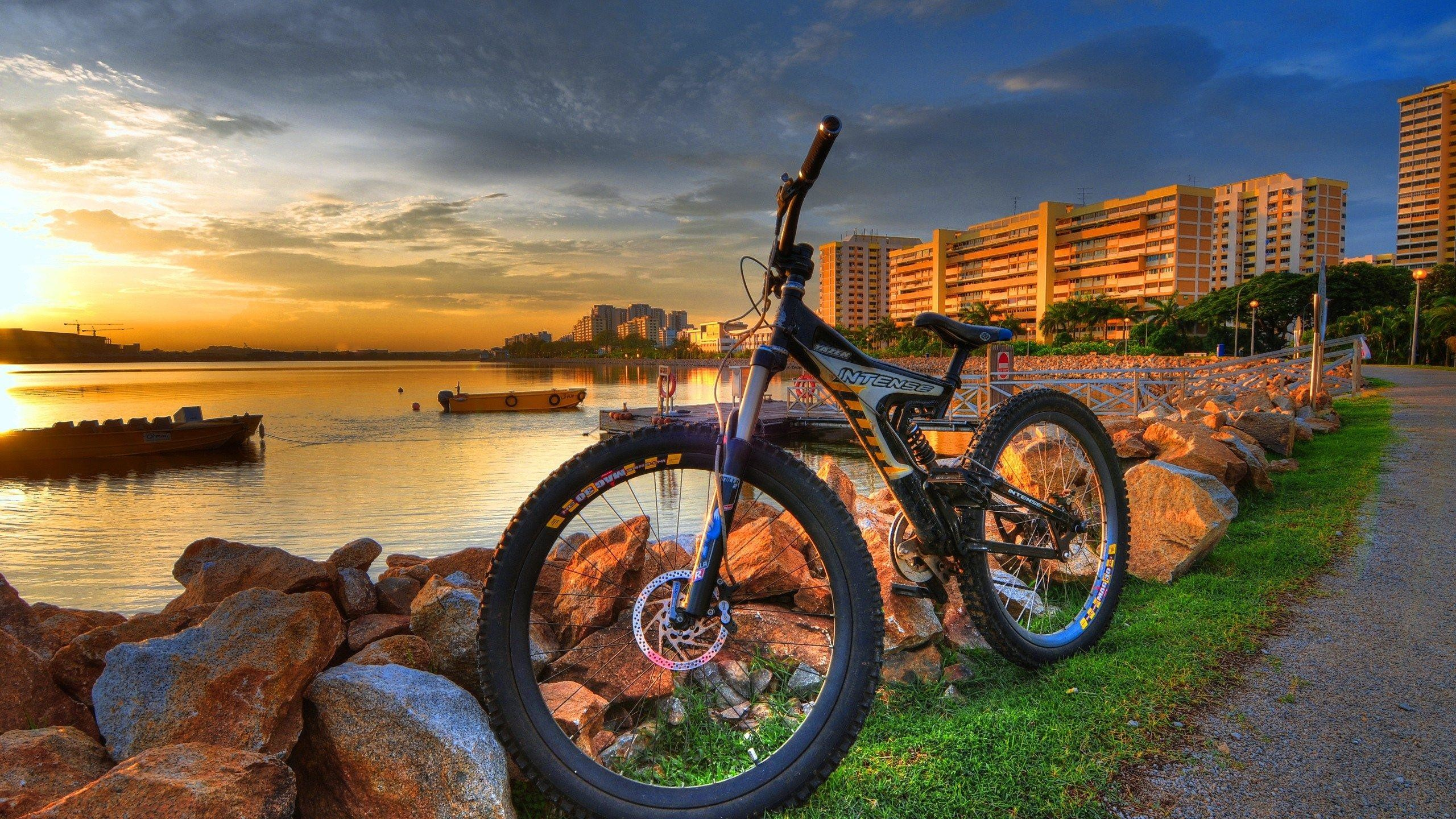 Res: 2560x1440, mtb wallpapers #721243