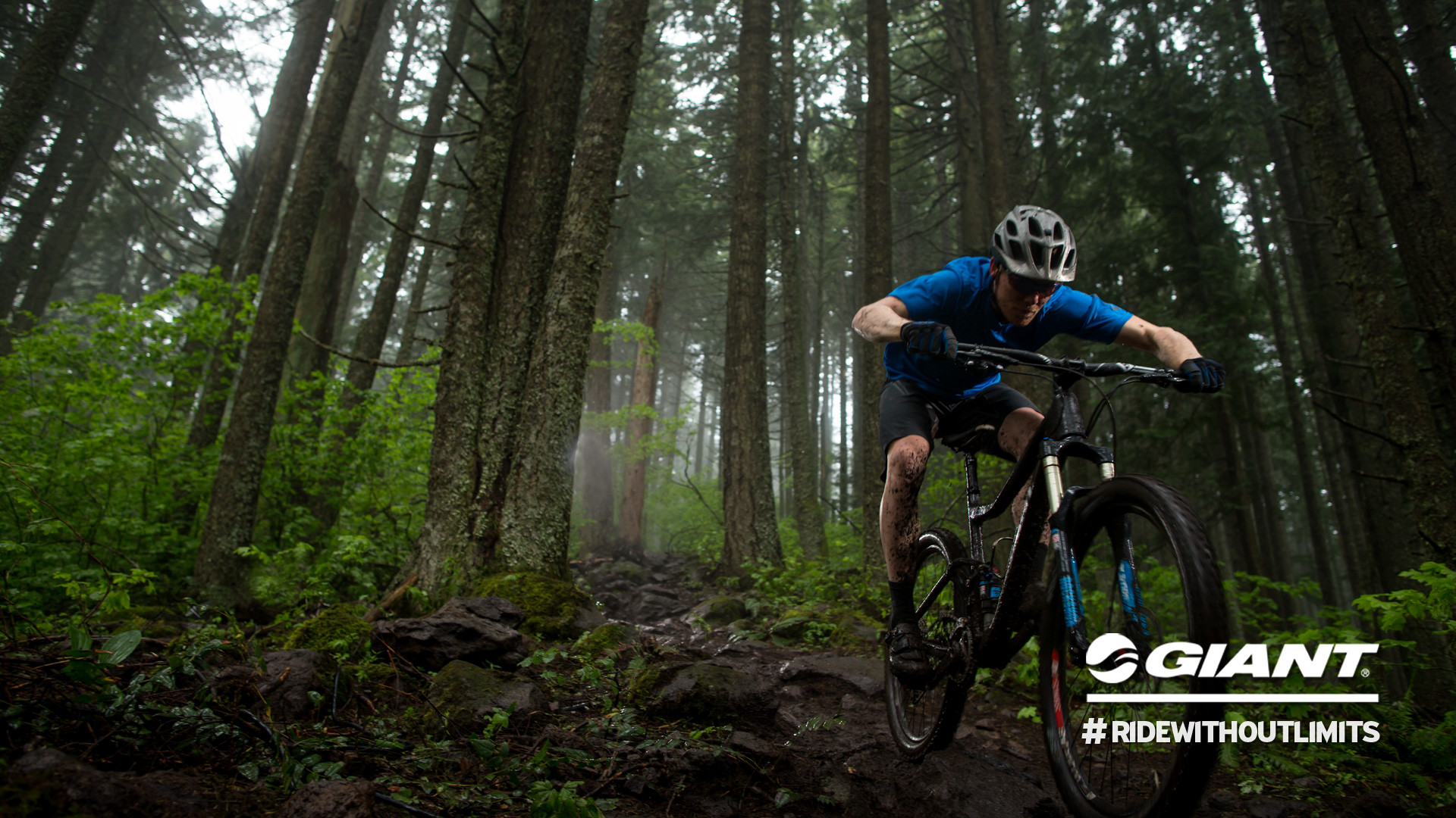 Res: 1920x1080, Giant Bicycles United States