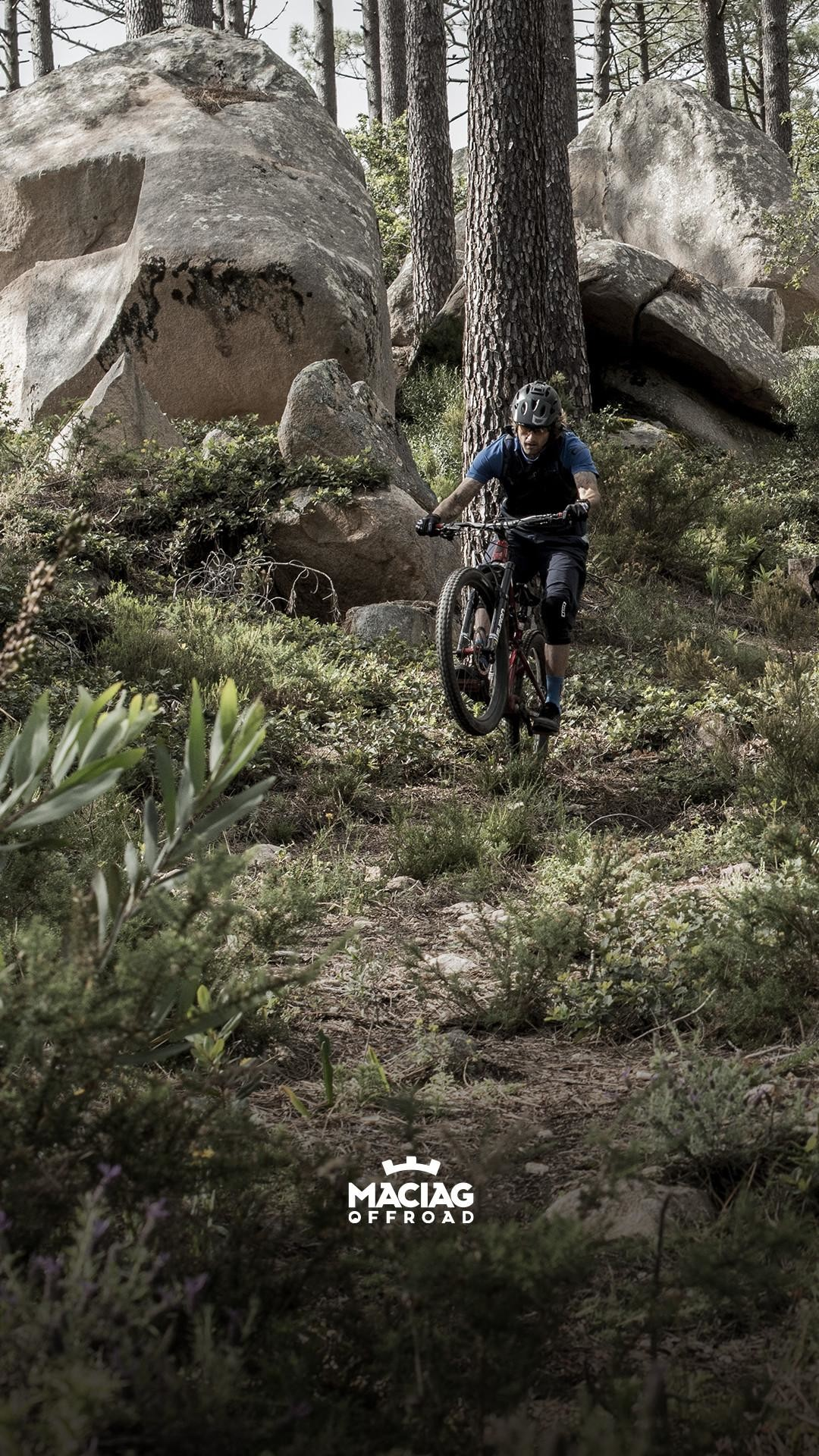 Res: 1080x1920, mountain bike pictures wallpapers #690288