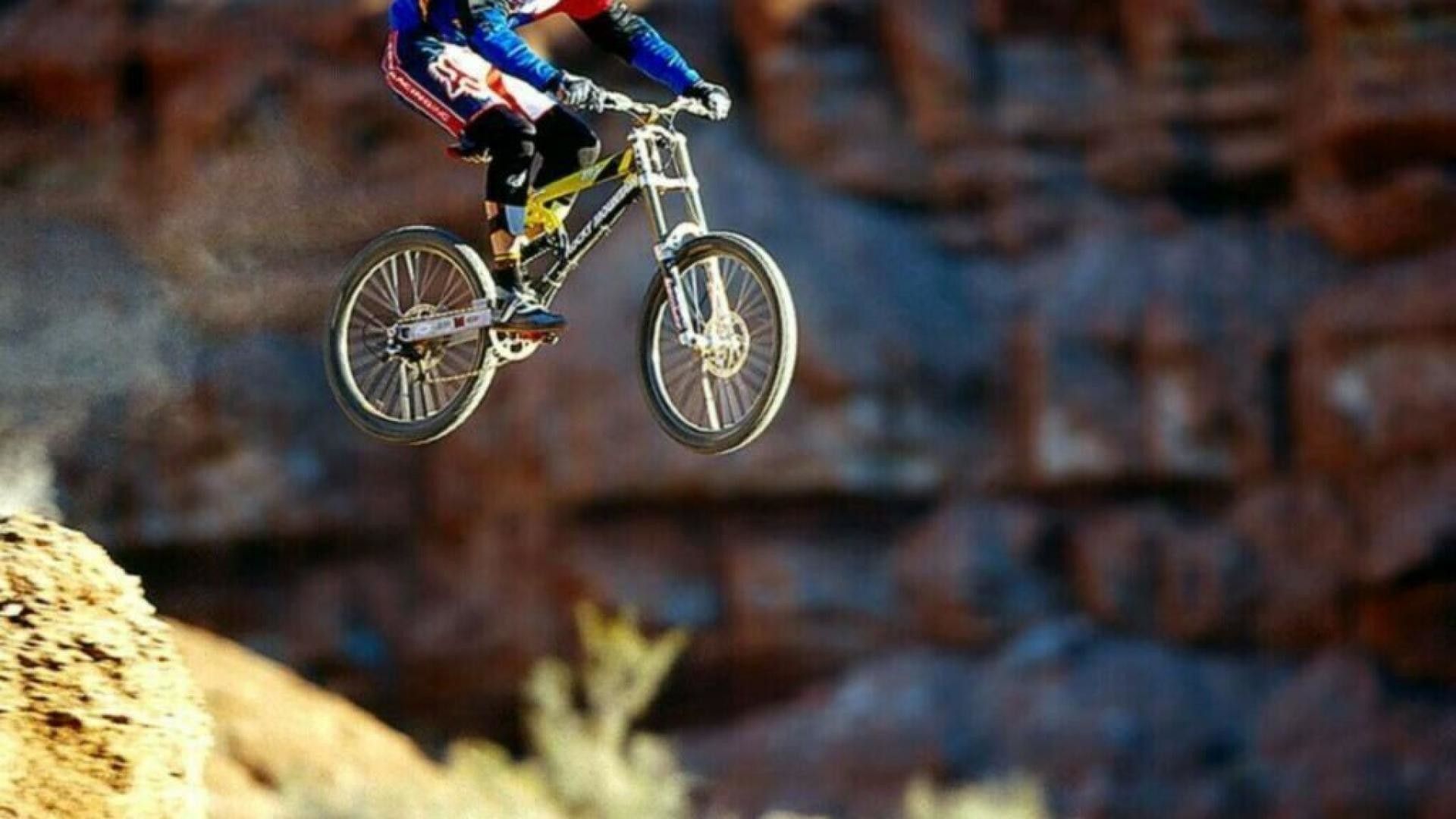 Res: 1920x1080, mountain biking bike hd wallpaper wallpapers55com Best Wallpapers