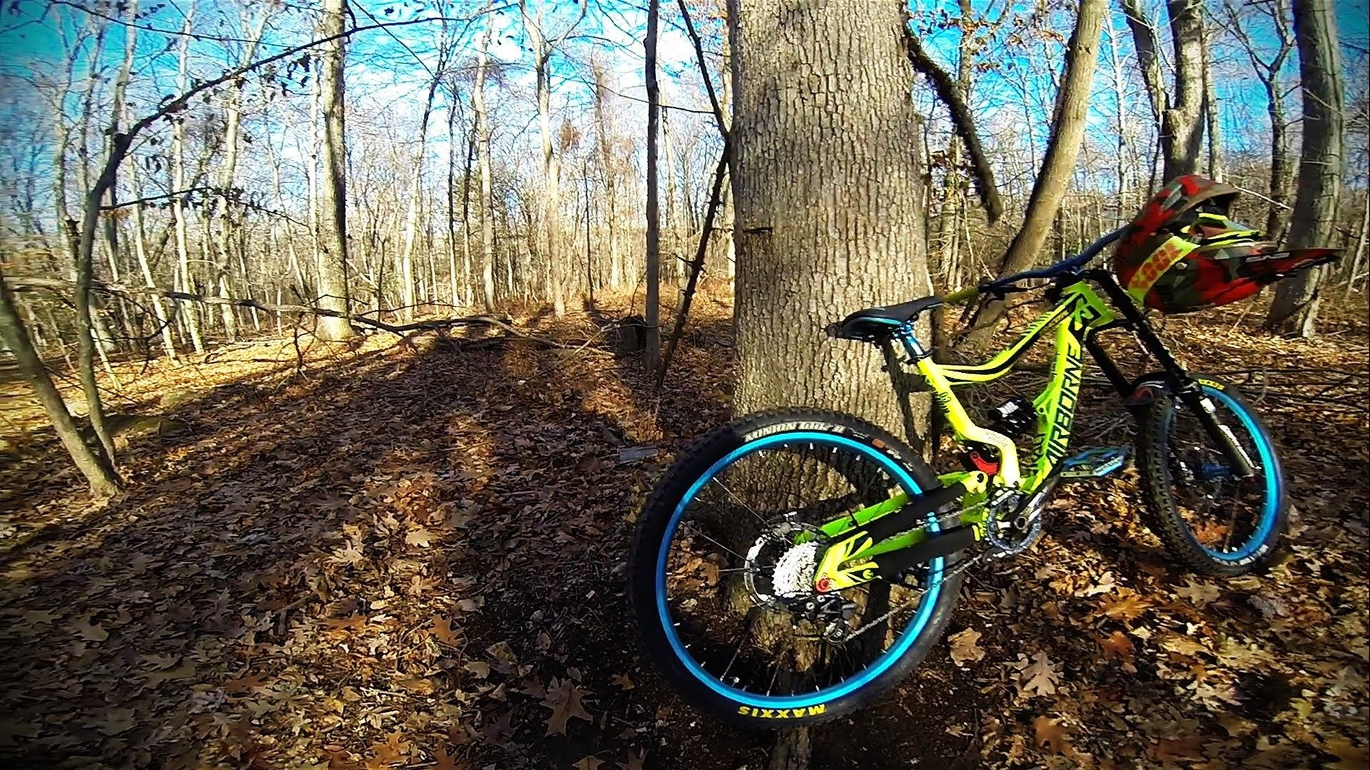"""Res: 1920x1080, 2048x1152 Download Downhill Mountain Bike Wallpapers Wallpaper Cave"""">"""