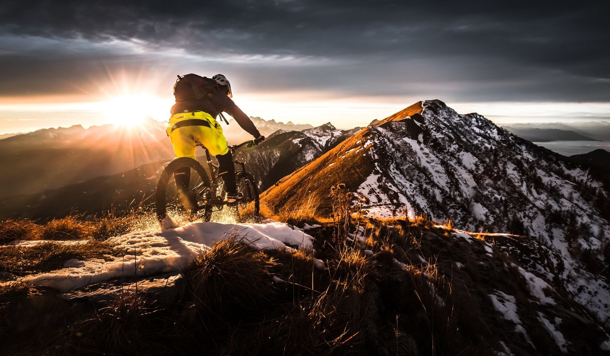 Res: 2048x1197, Downhill Mtb Wallpaper   best bicycle all bike