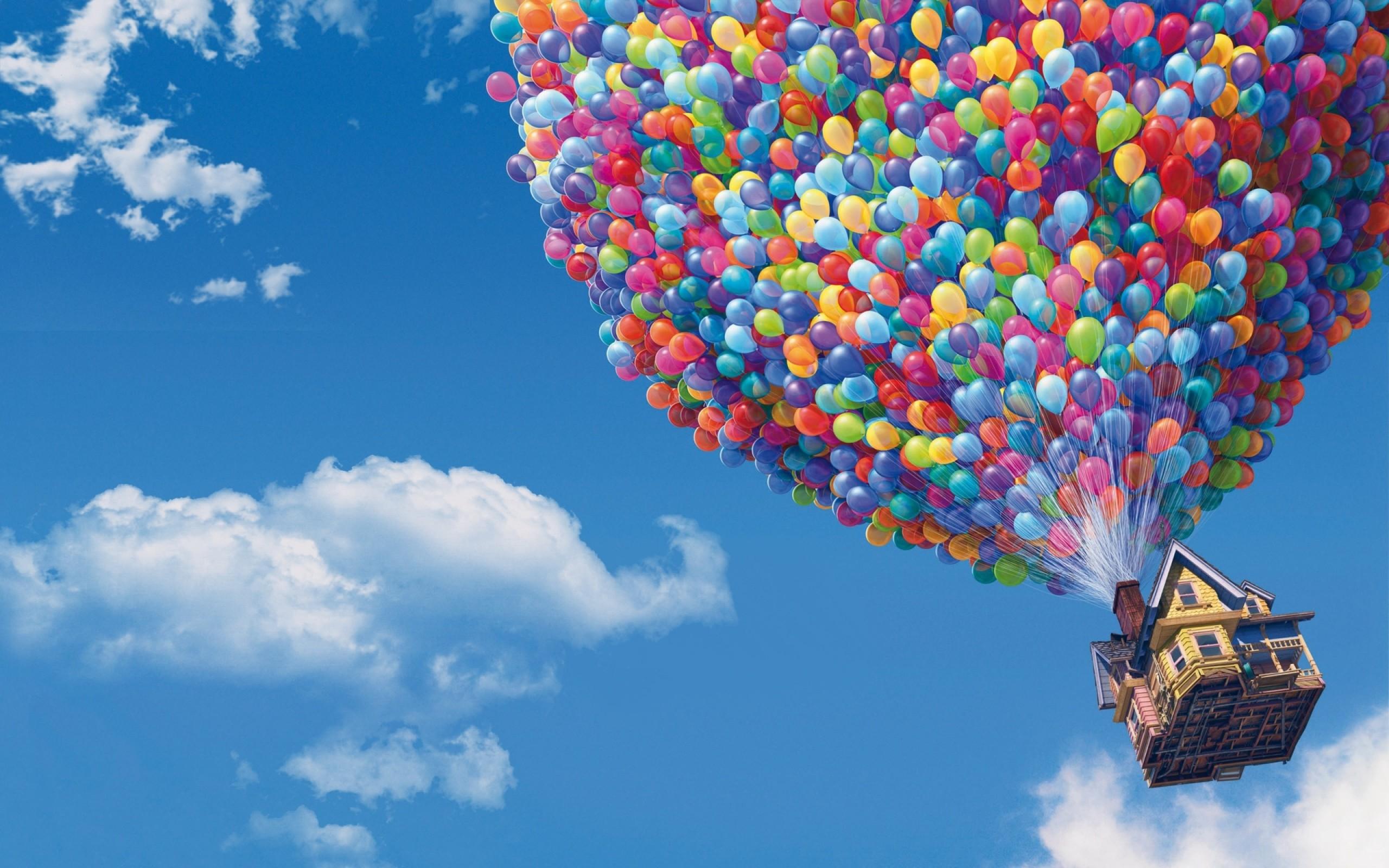 Res: 2560x1600, ... HD Wallpapers Pixar Animation Walt Disney Wallpapers