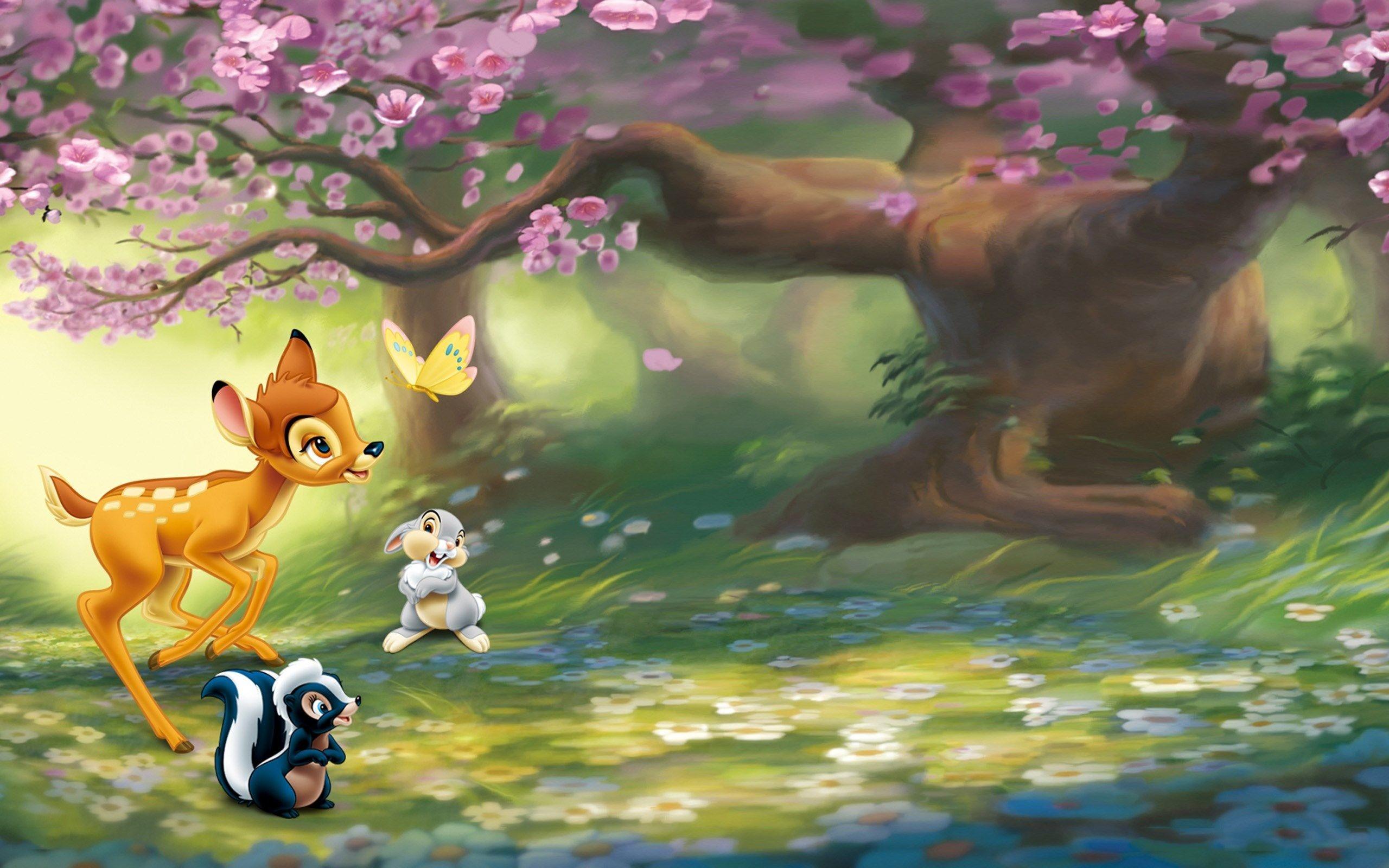 Res: 2560x1600, Disney Cartoon Full HD Wallpaper - Download Wallpapers In HD .