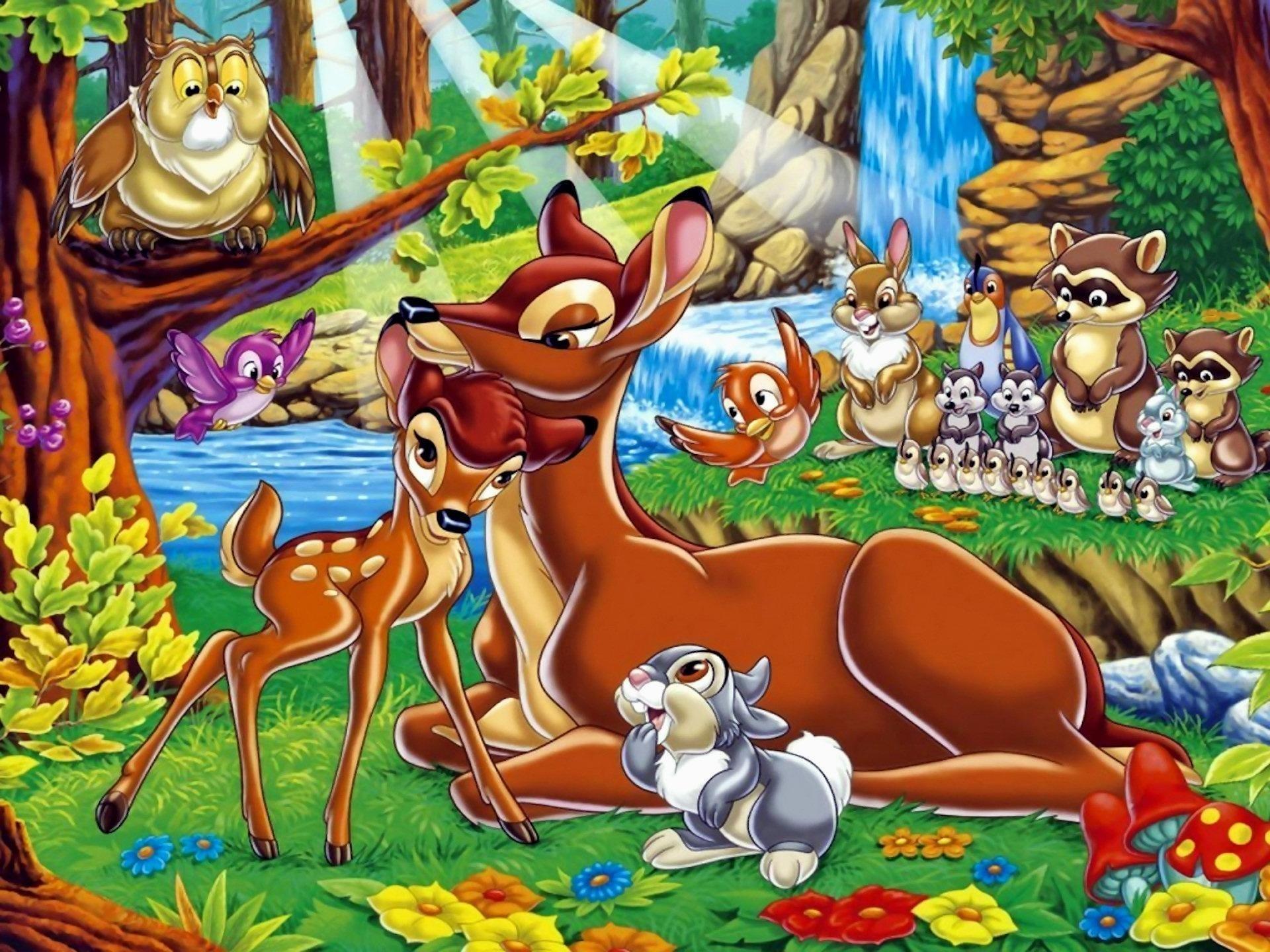Res: 1920x1440,  Cartoon-Desktop-Disney-HD-Wallpapers-001