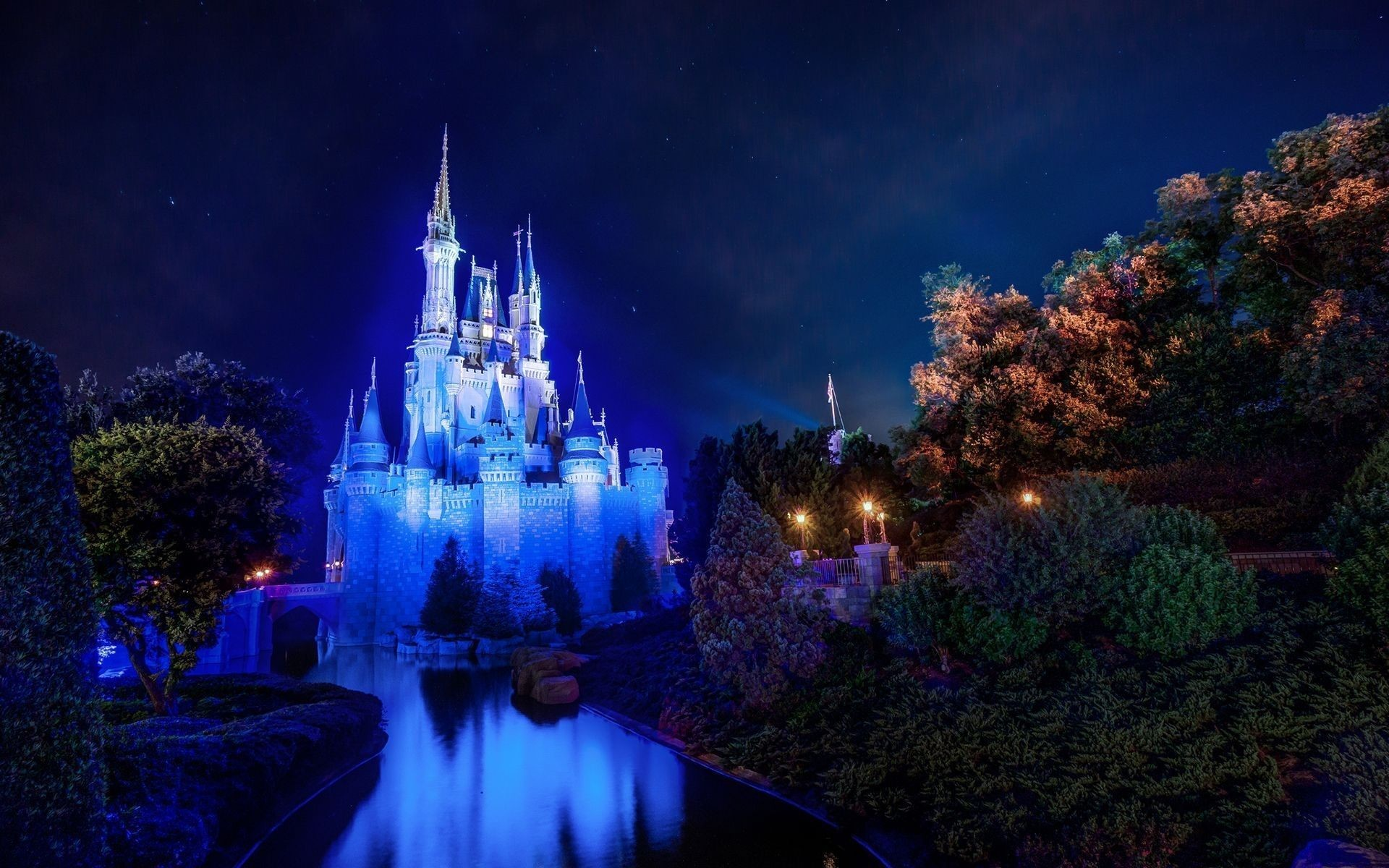 Res: 1920x1200, ... 100% Quality Disney HD Wallpapers,  ...