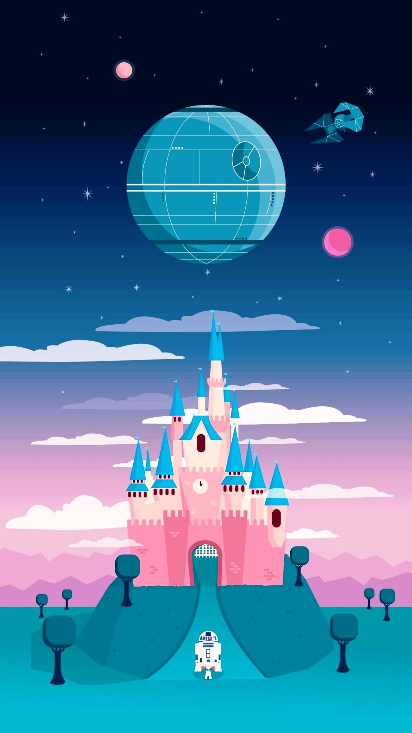 Res: 1714x3047, Disney HD Wallpapers