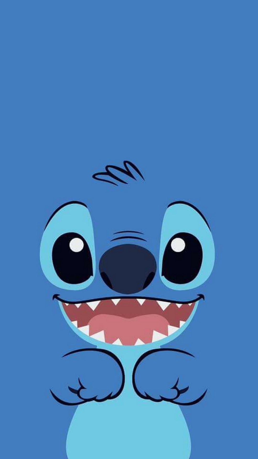 Res: 1080x1920,  Stitch Disney Wallpaper For Mobile Android | Best HD Wallpapers .
