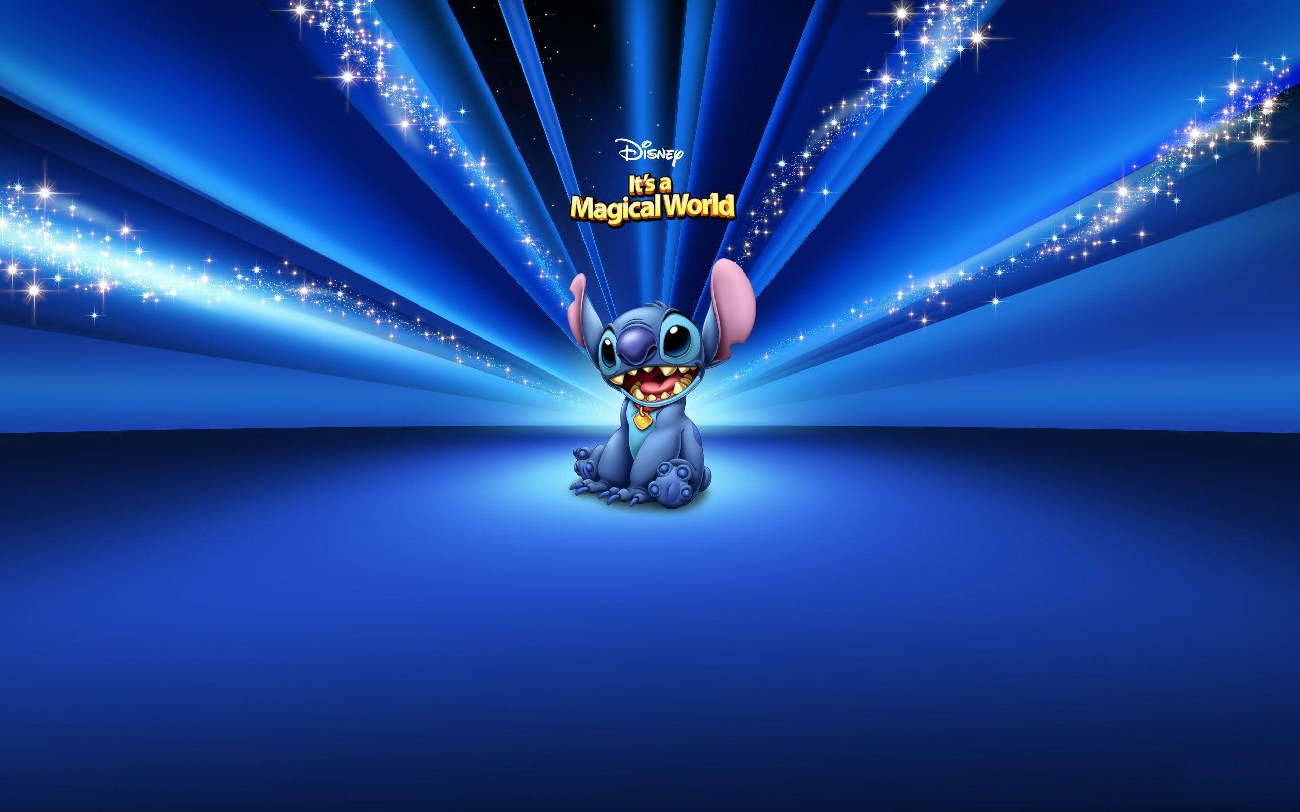 Res: 2560x1600, HD wallpaper Disney 3 | HD Wallpapers