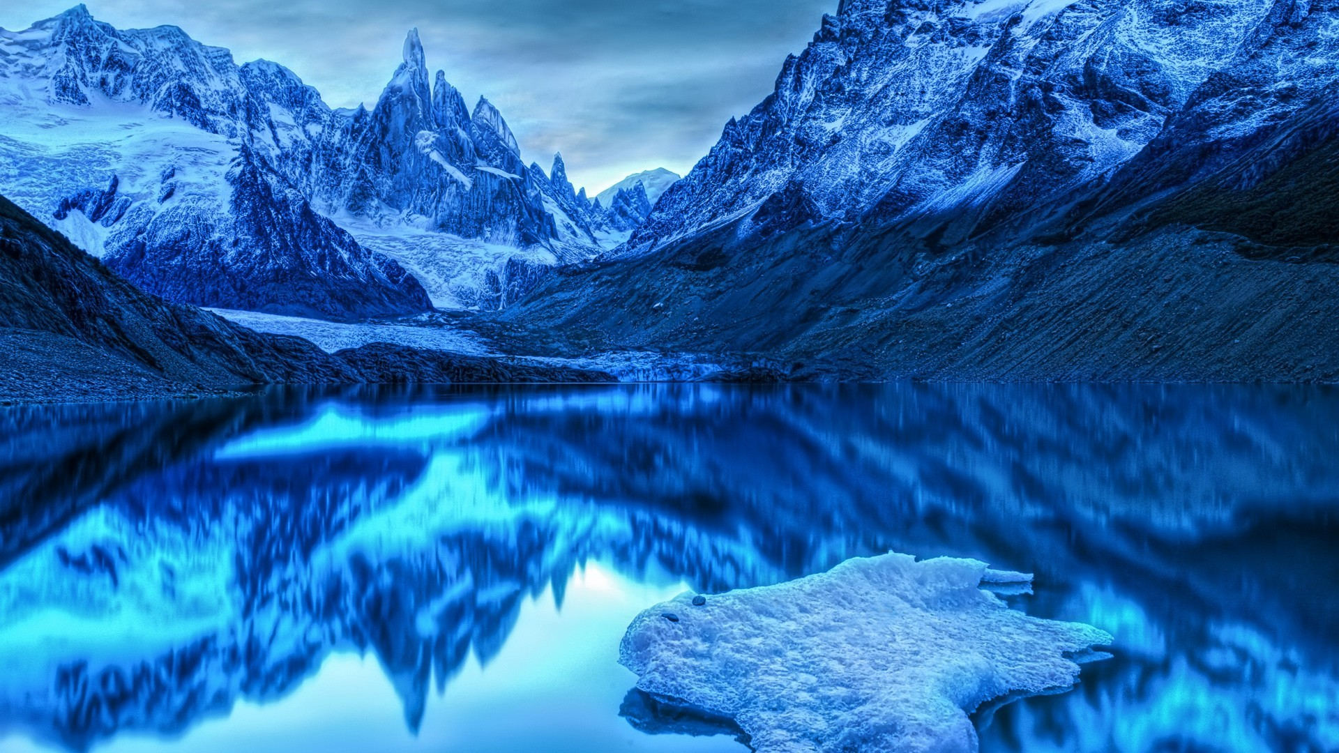 Res: 1920x1080, ---snowy-mountains-wallpapers-1524