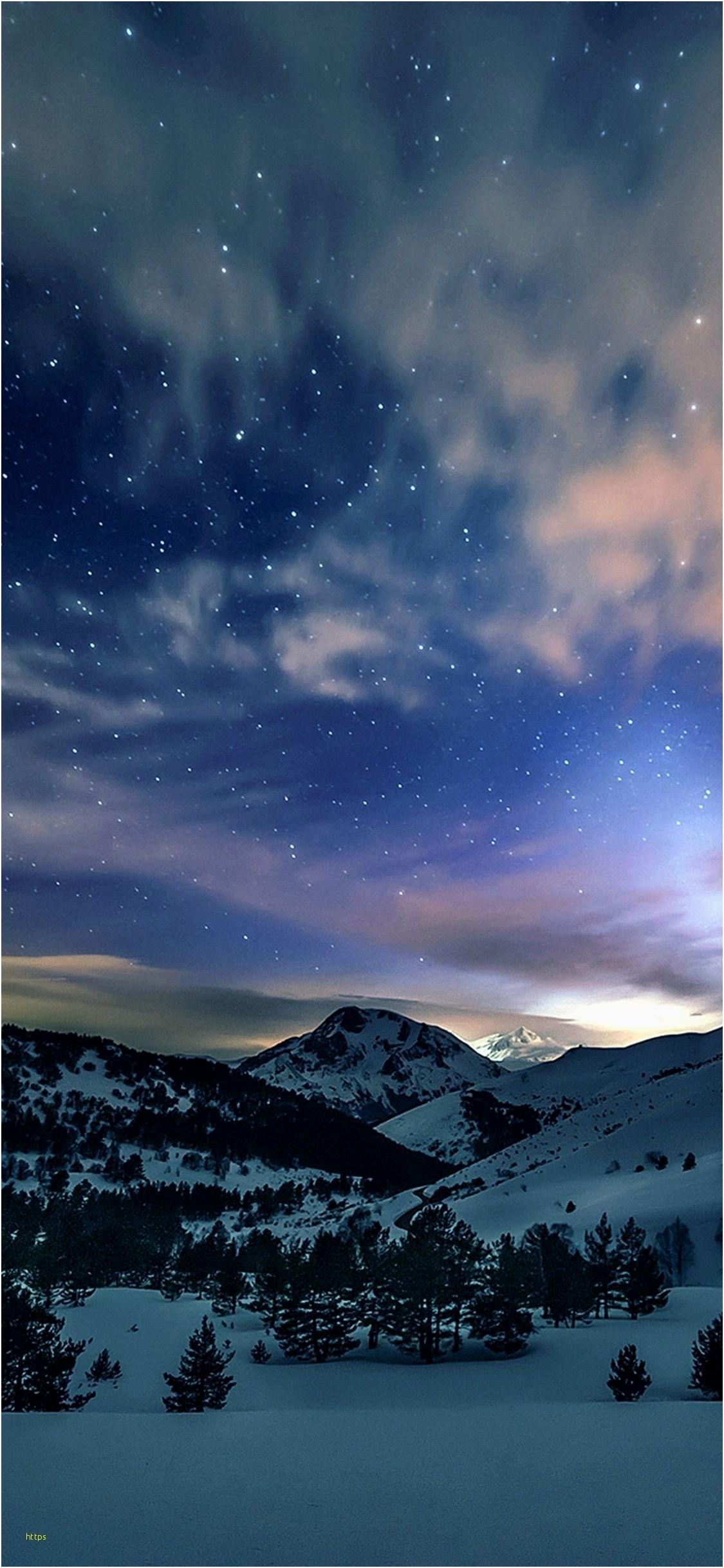 Res: 1125x2436, Snowy Wallpaper Beautiful Winter Mountain Hd Wallpapers Fresh Lovely Hd Wallpapers  Snowy