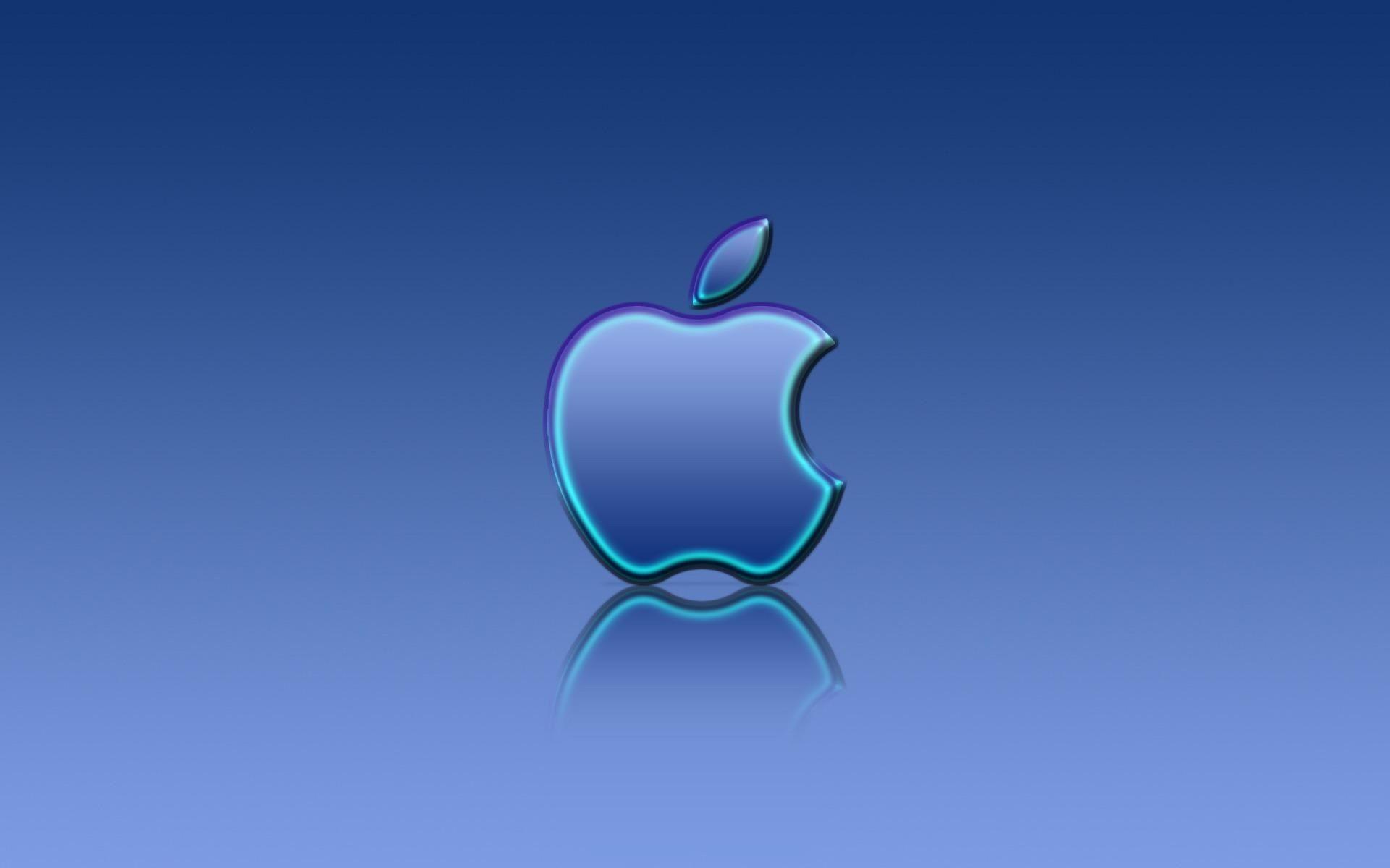 Res: 1920x1200, apple 3d wallpaper free download 1
