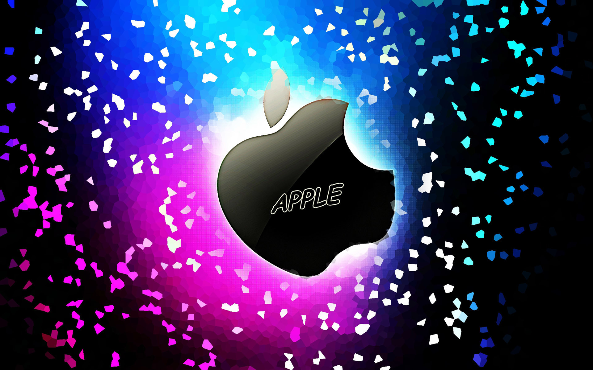 Res: 1920x1200, 2850x1900 3D Name Wallpapers Animations Source · Apple 3d Name Wallpaper  impremedia net