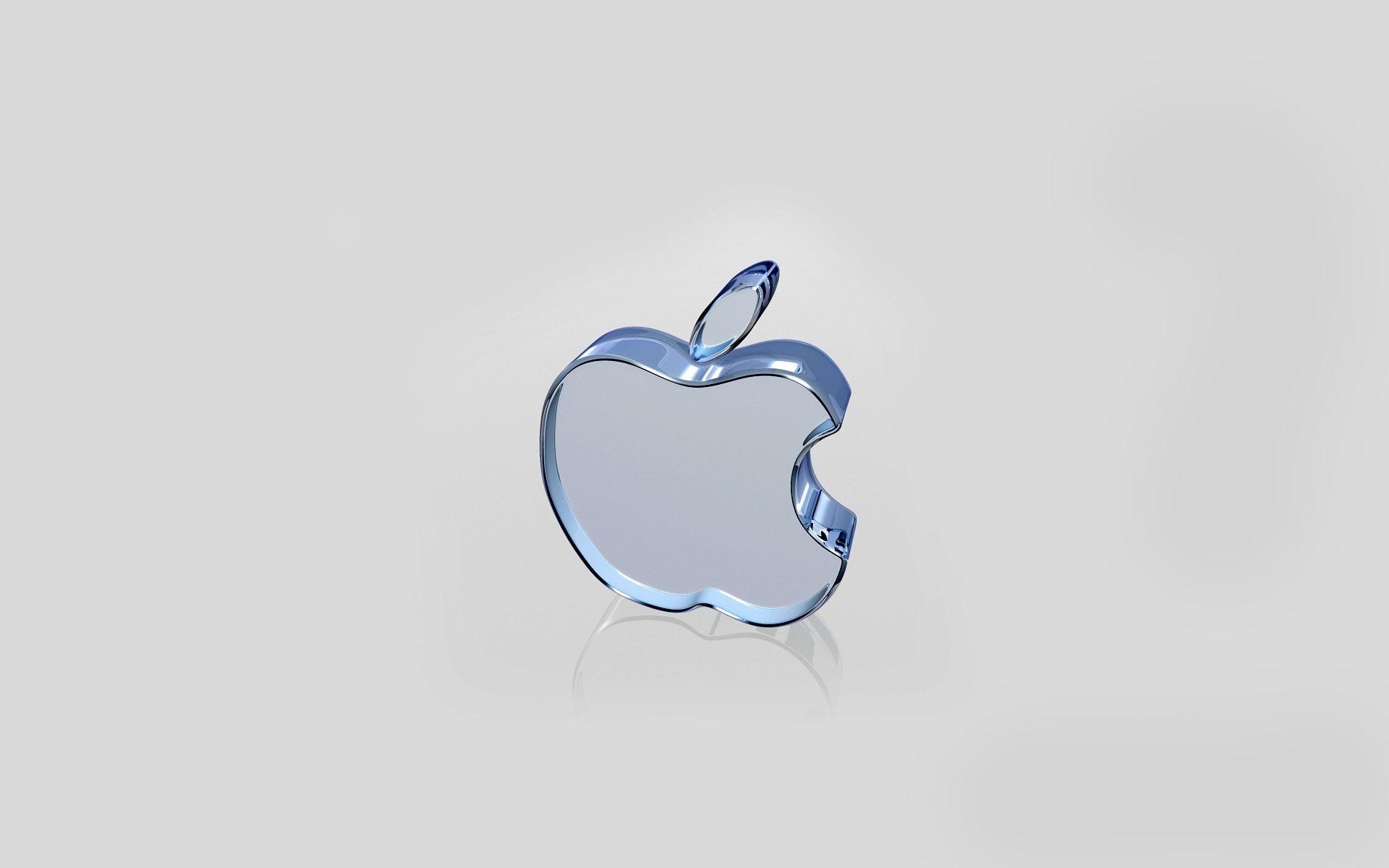 Res: 1920x1200, apple 3d hd wallpaper #857737