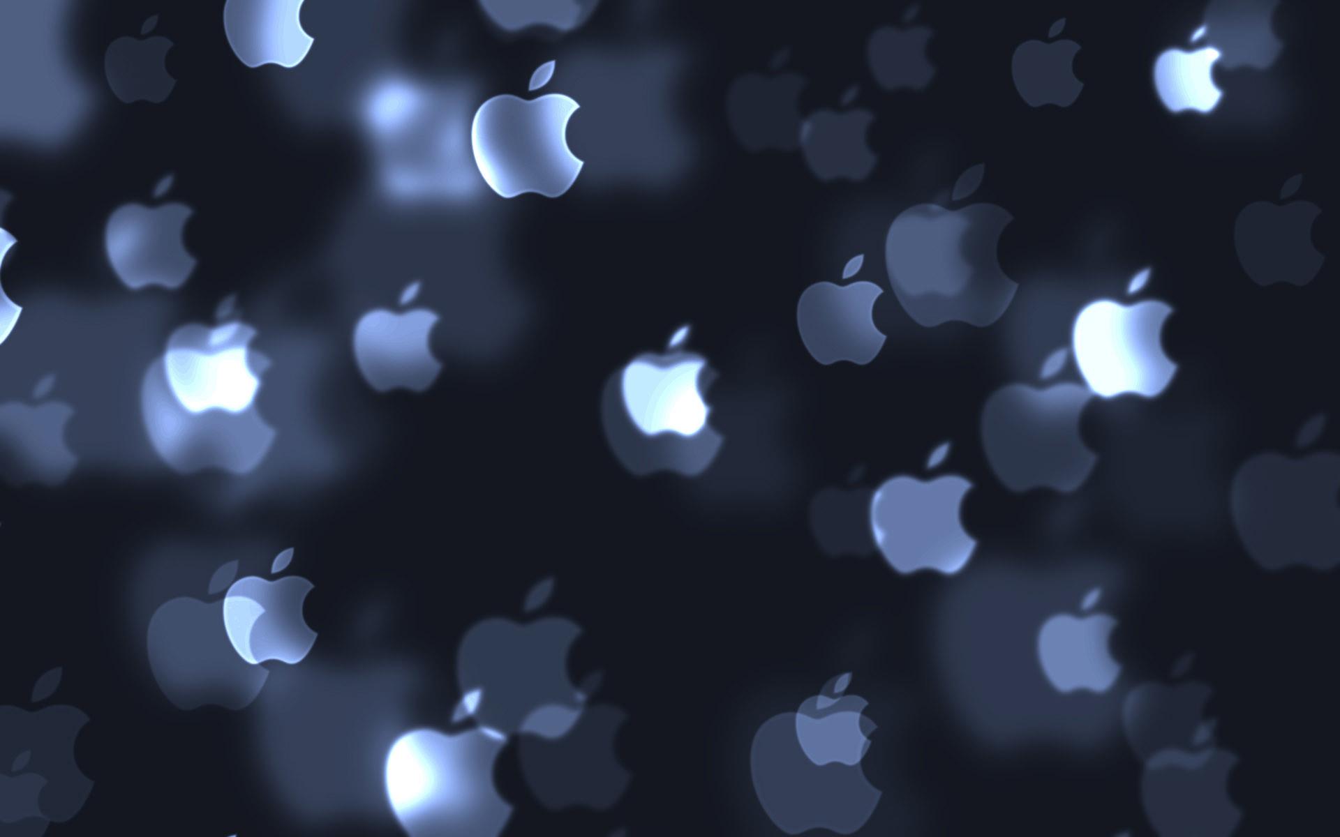 Res: 1920x1200, apple 3d art wallpaper