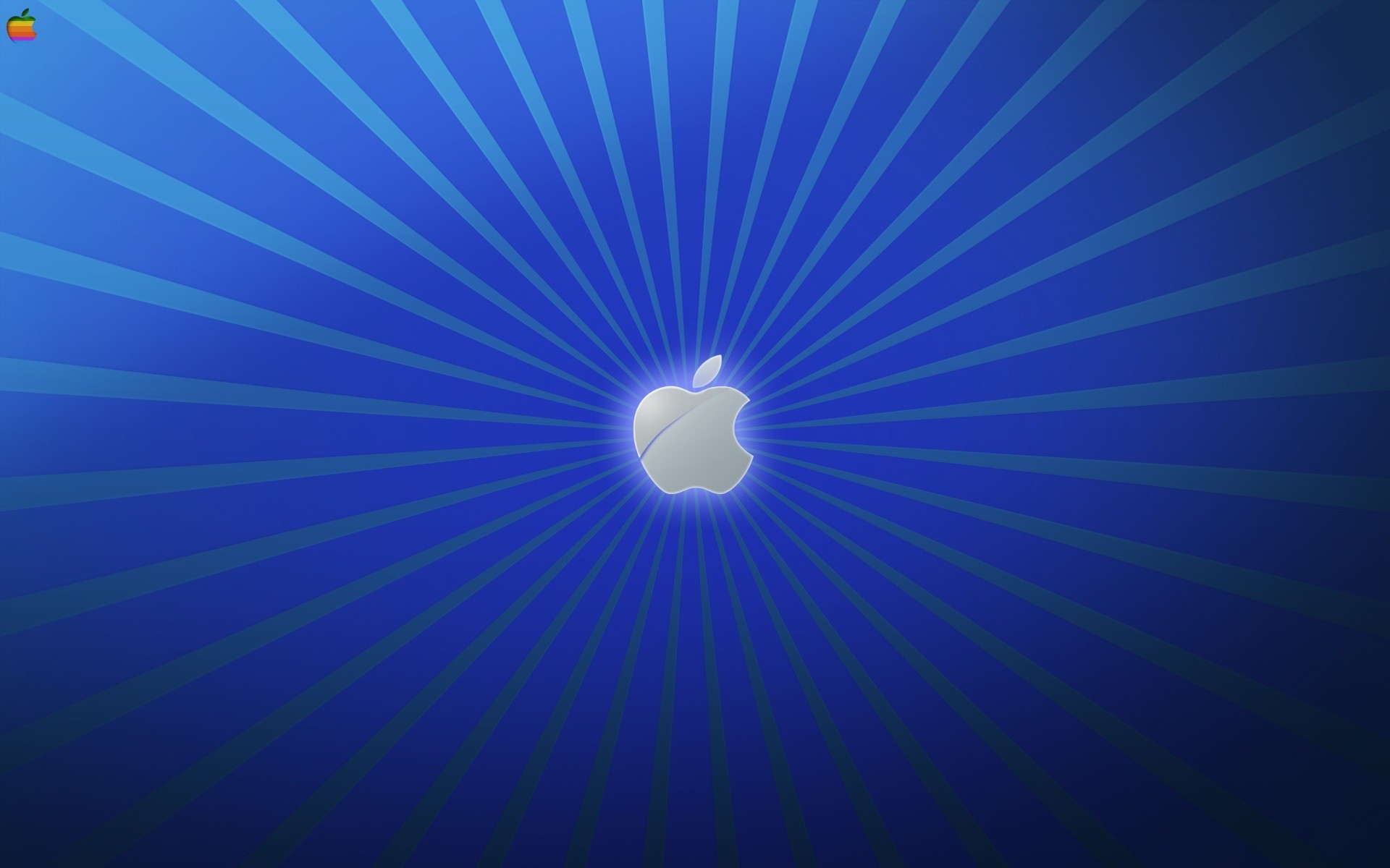 Res: 1920x1200, 2560x1600 3d green apple hq wallpaper desktop wallpapers amazing colourful  background photos best apple display picture 2560×1600 Wallpaper HD