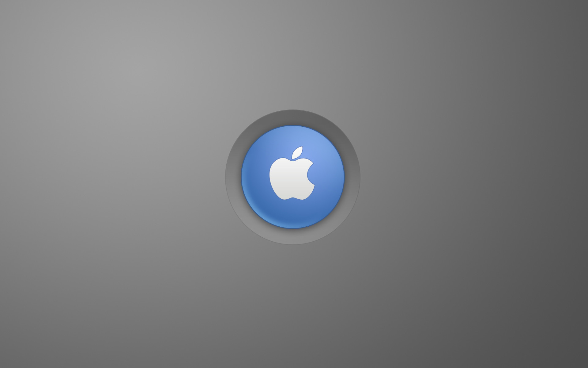 Res: 1920x1200, Apple 3d Hd Images Wallpaper Wiki