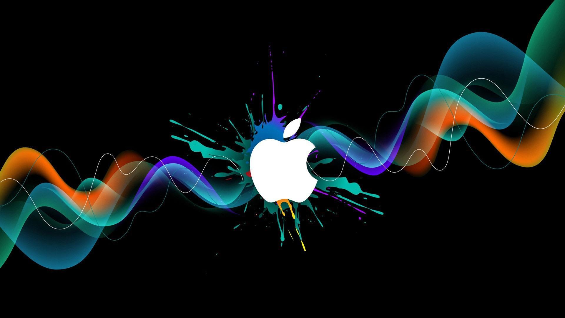 Res: 1920x1080, apple 3d wallpaper free download