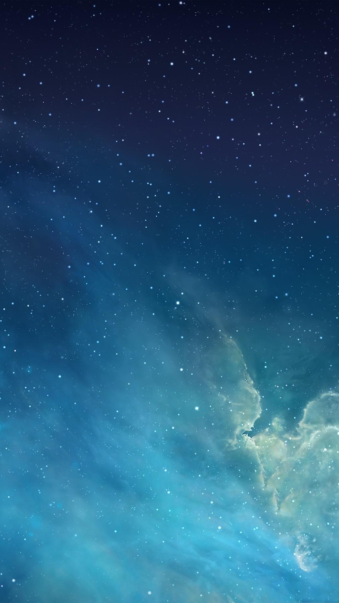 Res: 1080x1920, Apple iOS7 Default Lockscreen iPhone 6 Plus HD Wallpaper