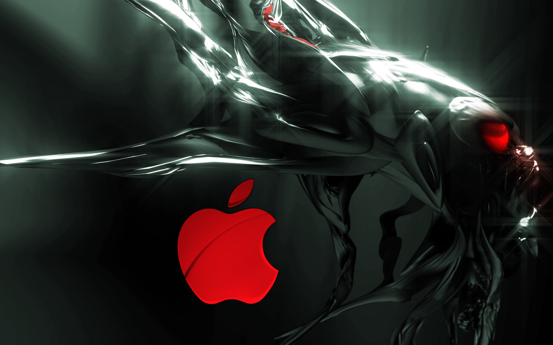 Res: 1920x1200, ... Apple HD Wallpapers in Best  px Resolutions   Kizzy Murrieta  GLaureL Pack IV ...