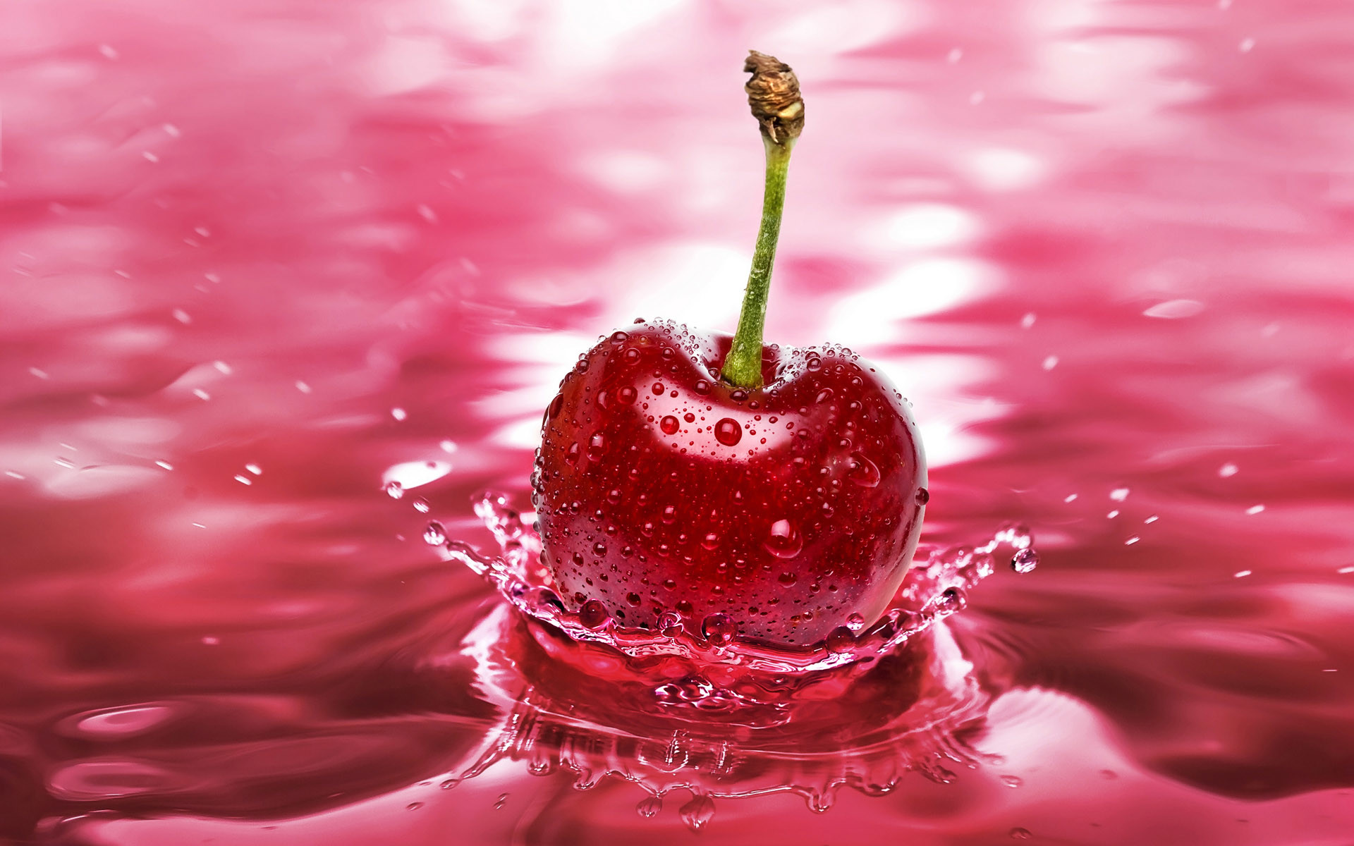 Res: 1920x1200, hd-fresh-apple-3d-wallpaper.jpg