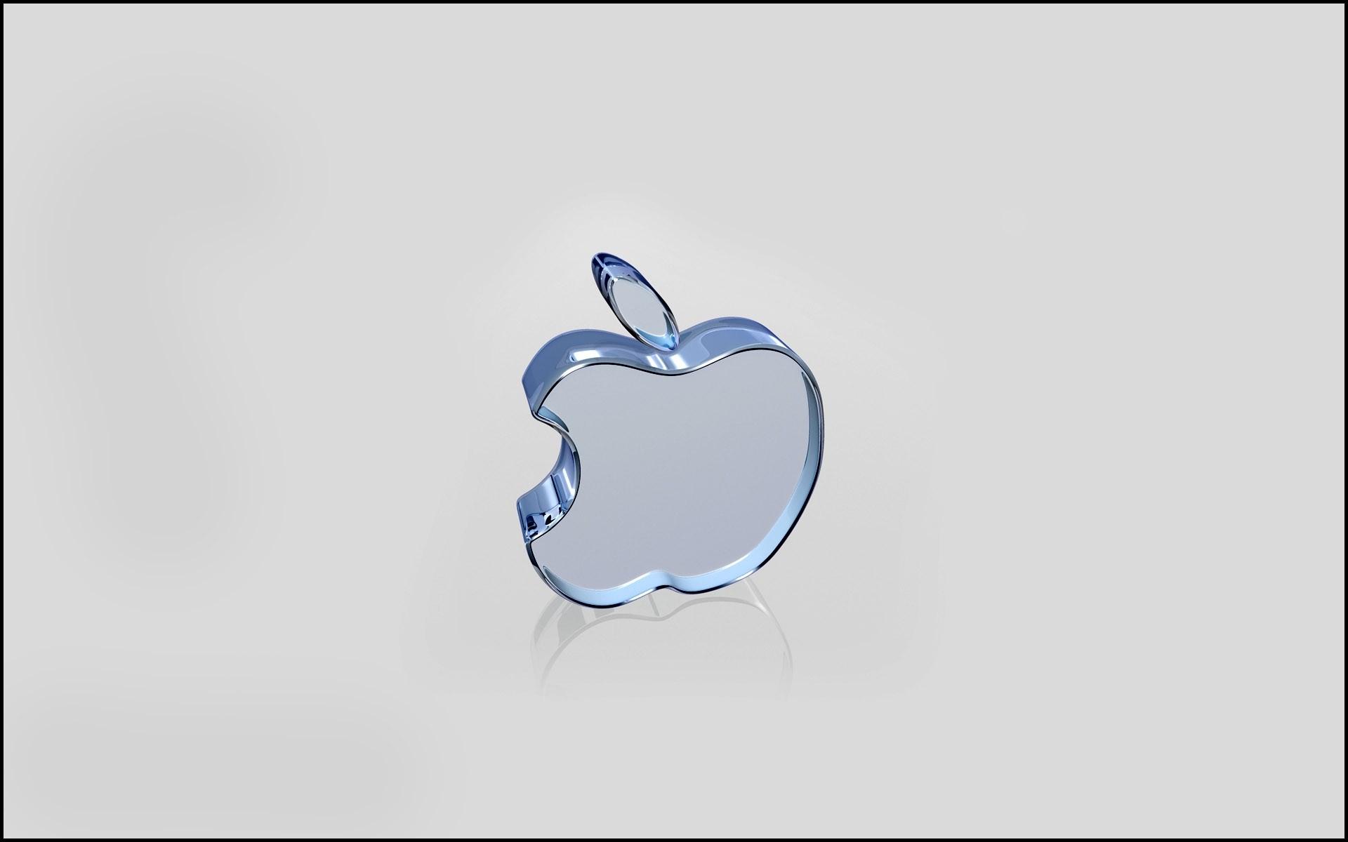 Res: 1920x1200, apple 3d wallpaper #553064