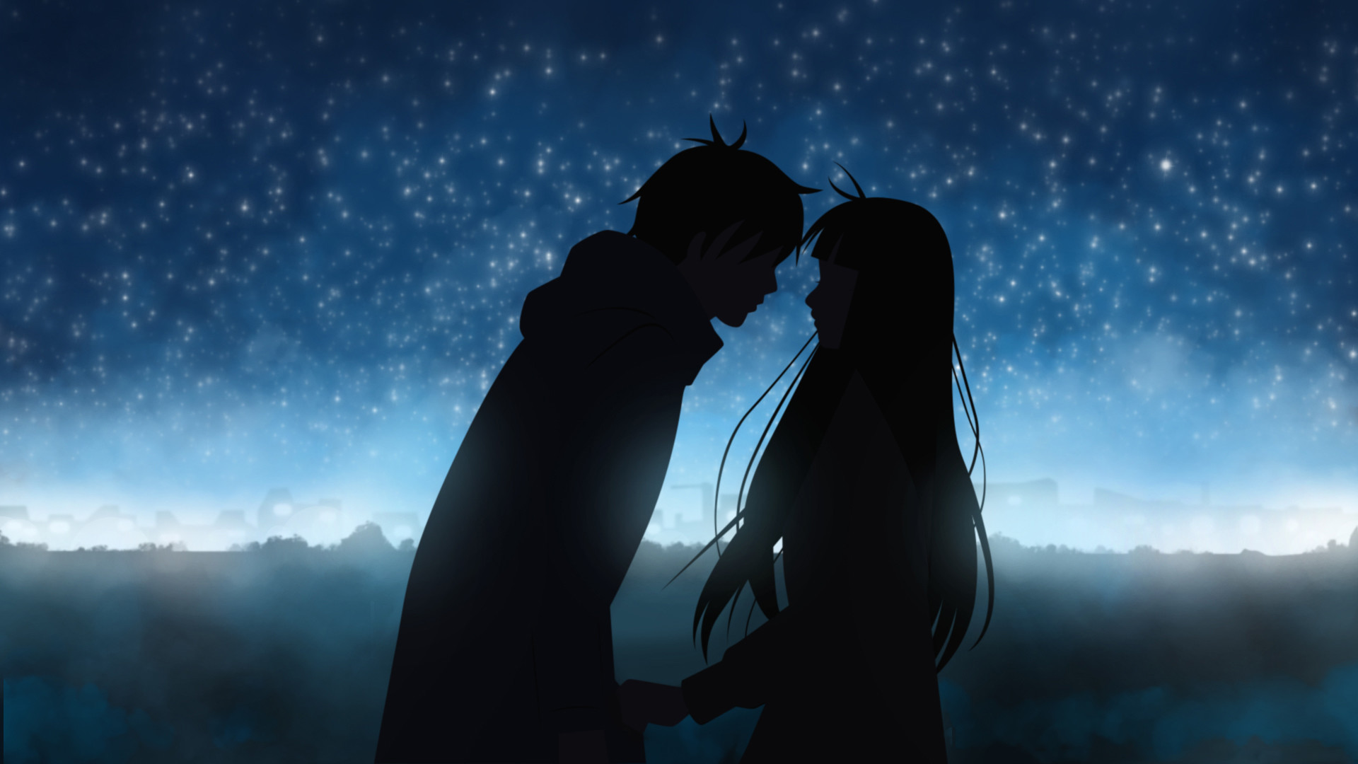 Res: 1920x1080, 1920×1080 romantic anime wallpaper hd desktop wallpapers cool images hd  download apple background wallpapers