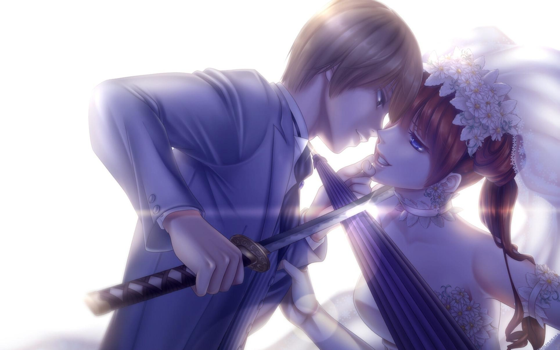 Res: 1929x1206, cute animated couple hd wallpapers #603008