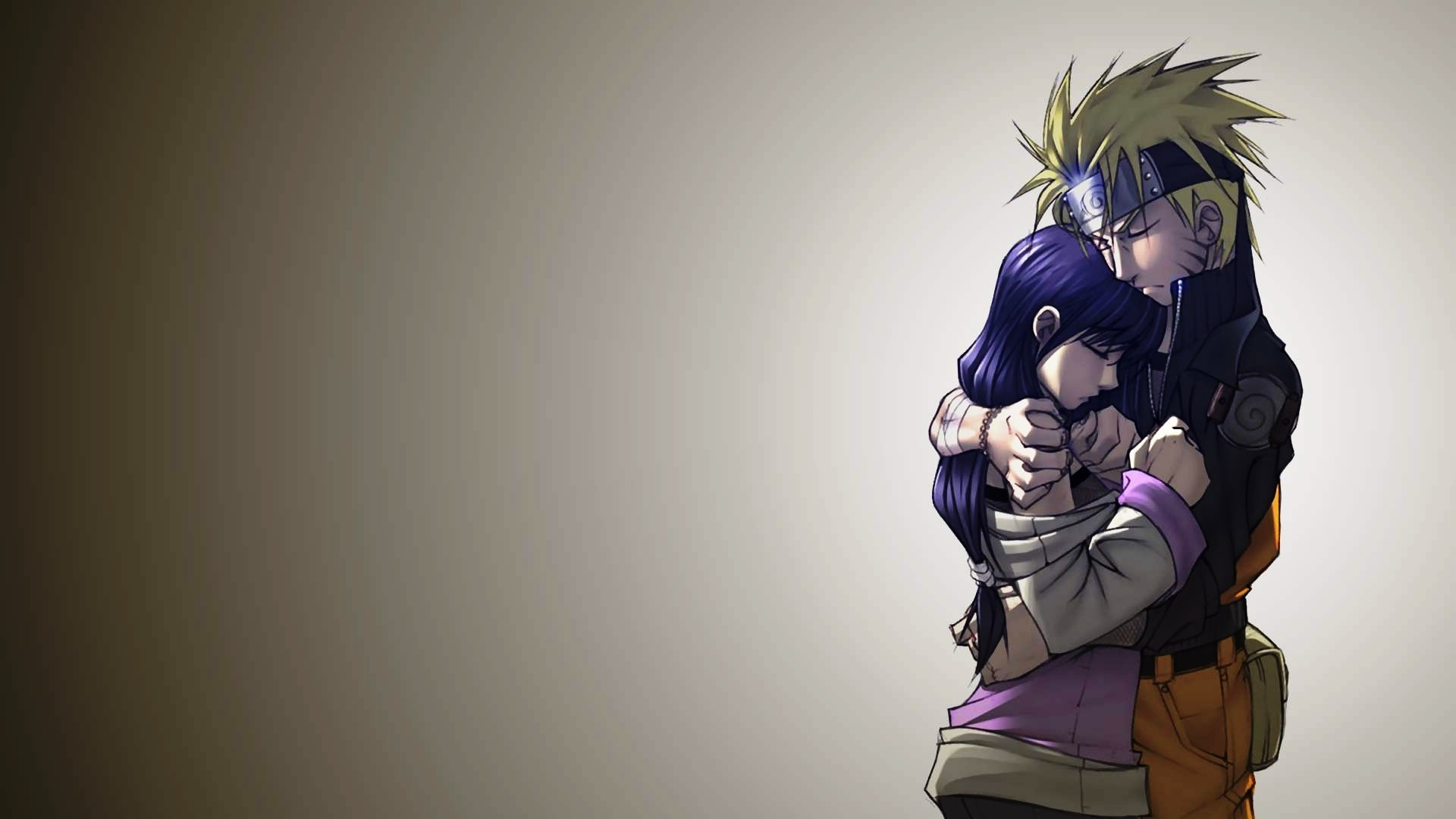 Res: 1920x1080, sweet couple anime wallpaper