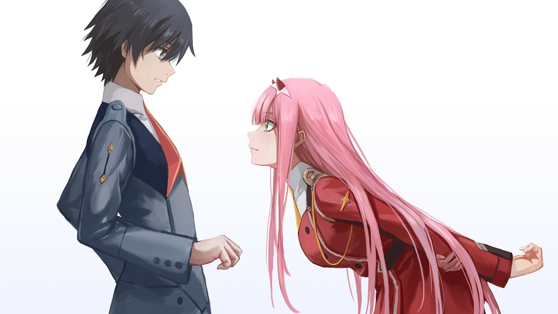 Res: 1920x1080, Anime Couple Wallpaper For Android Phone Anime Radius