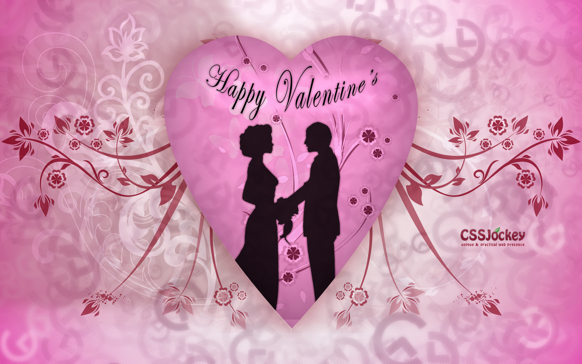 Res: 1920x1200, msyugioh123 images Anime couple Valentine's Day HD wallpaper and background  photos