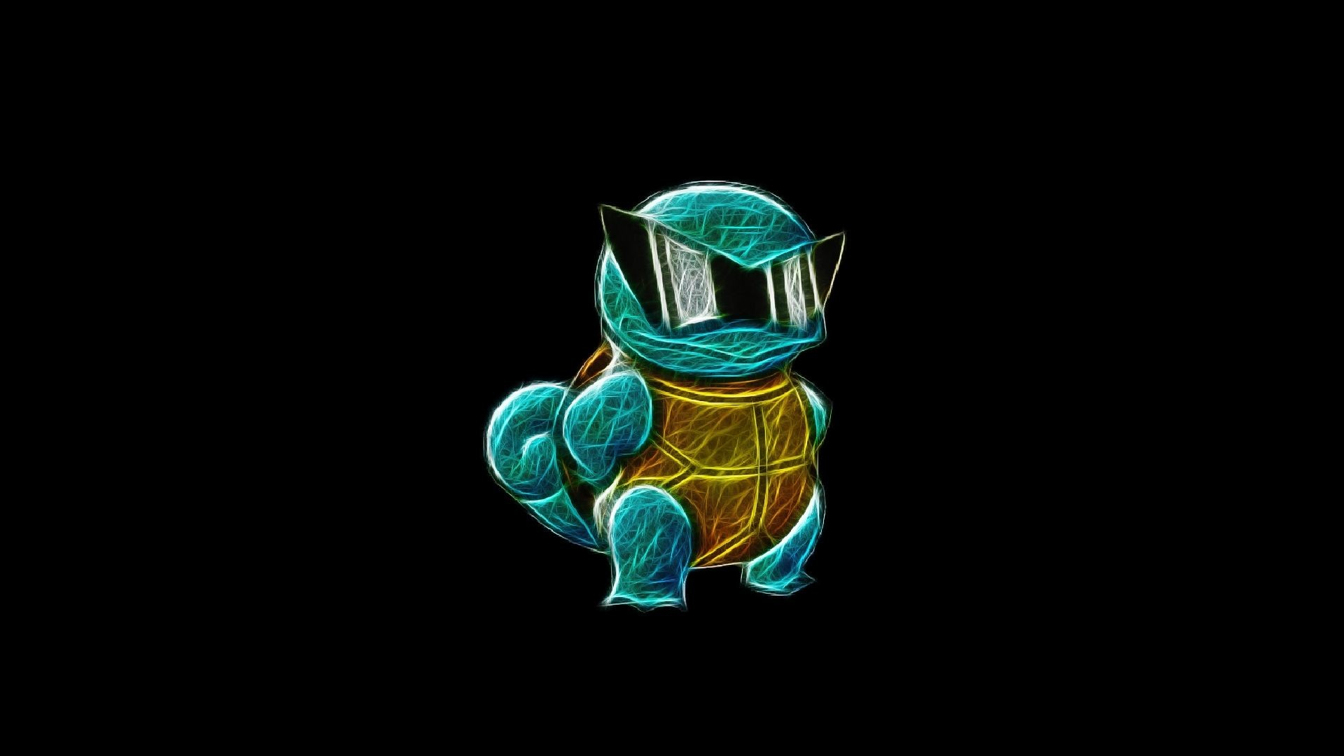 Res: 1920x1080, Squirtle Wallpaper