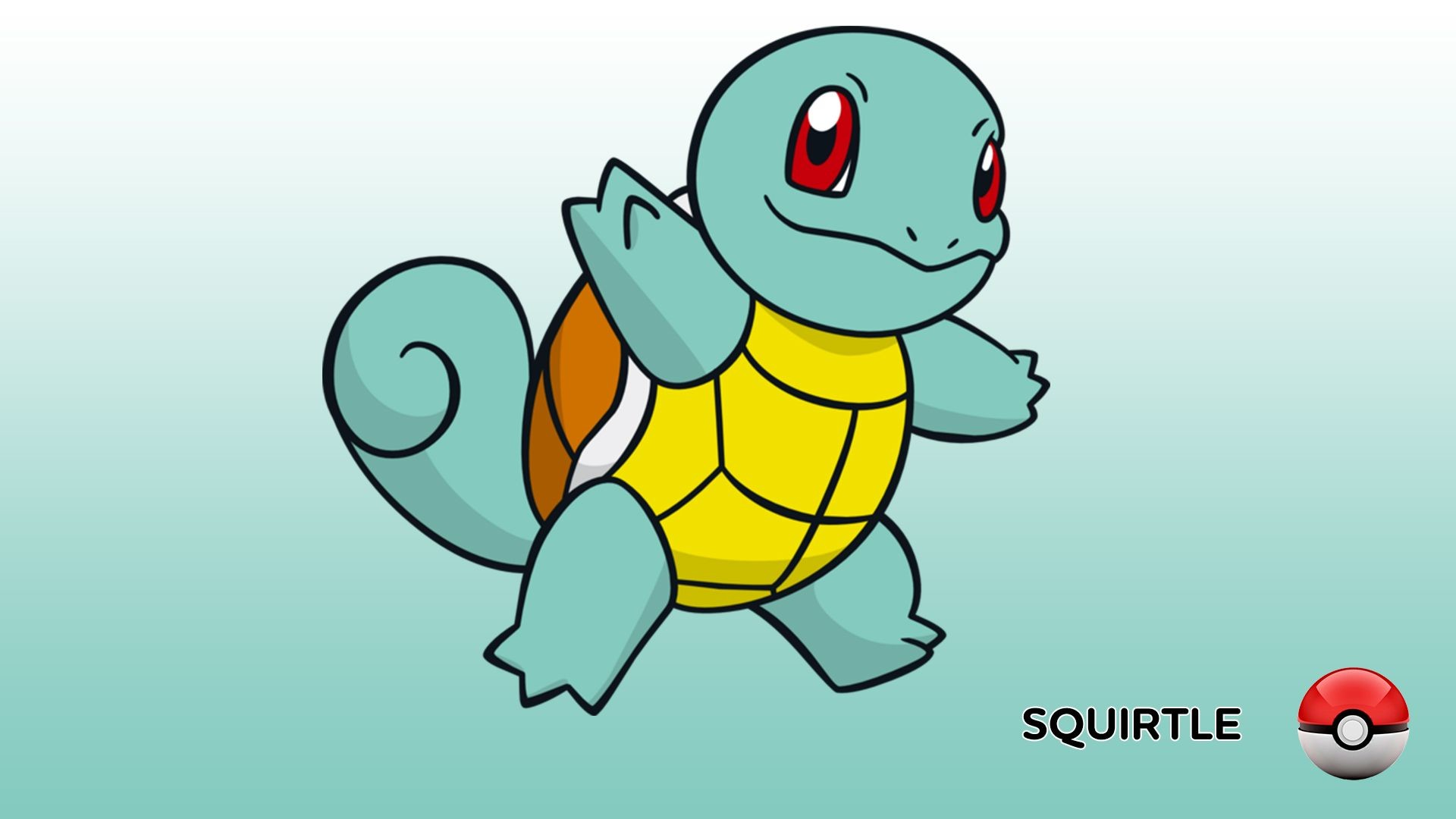 Res: 1920x1080, Squirtle wallpaper HD 2016 in Pokemon Go | Wallpapers HD