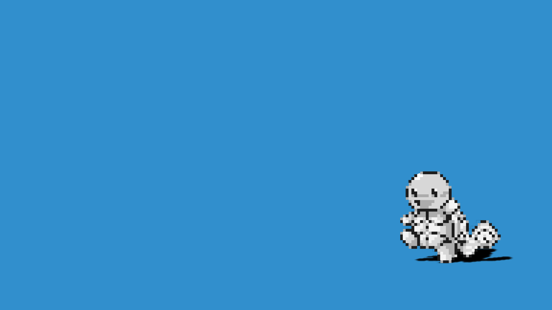Res: 1920x1080, squirtle wallpaper #953142