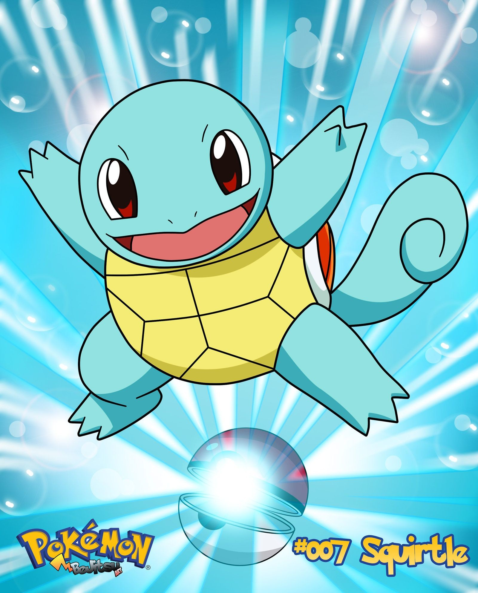 "Res: 1600x1985, 736x1202 Squirtle minimalist iPhone 6 wallpaper | iPhone X Wallpapers ..."">"