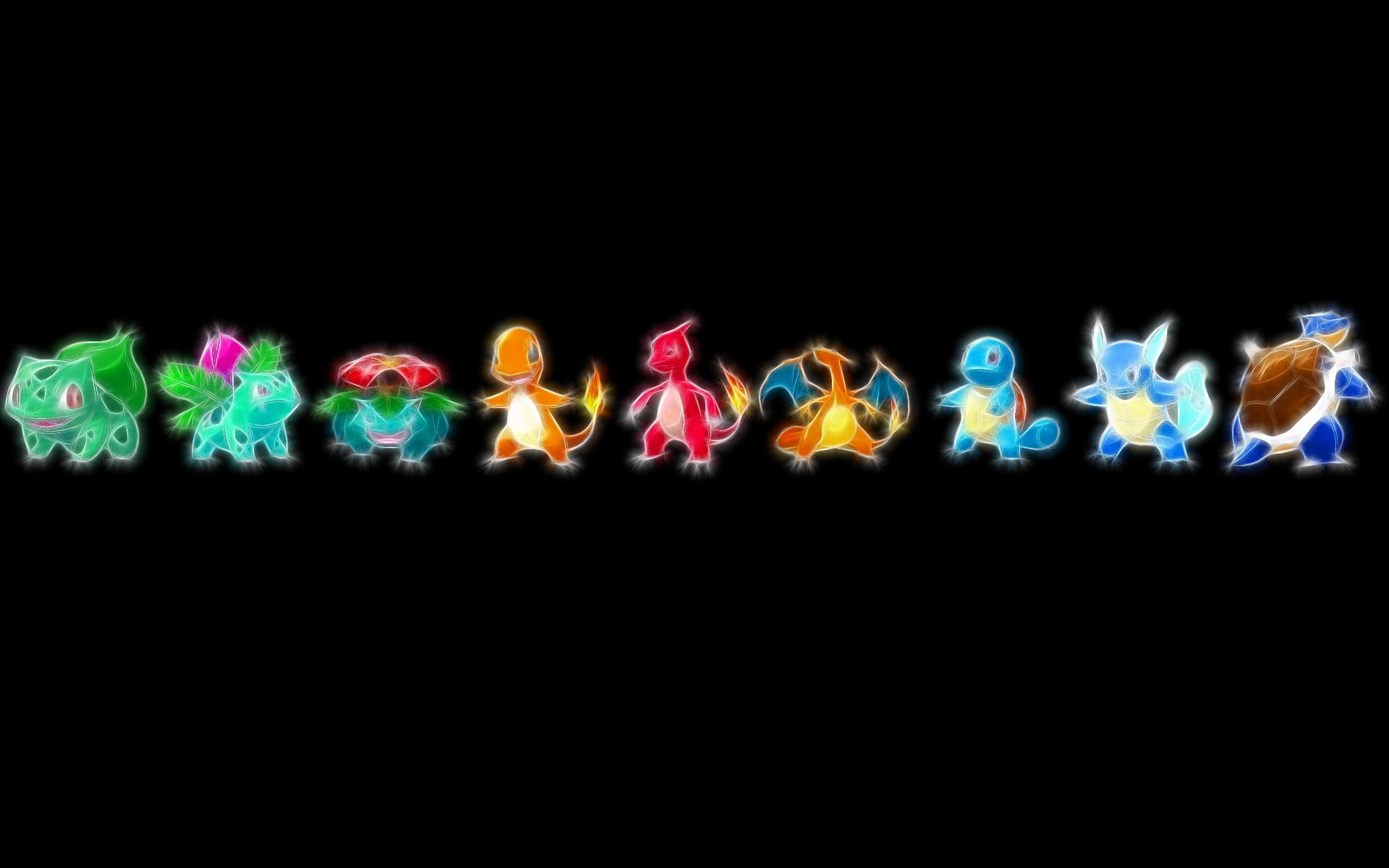 Res: 1920x1200, HD Charmander Background - wallpaper.wiki