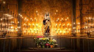 Catholic wallpapers