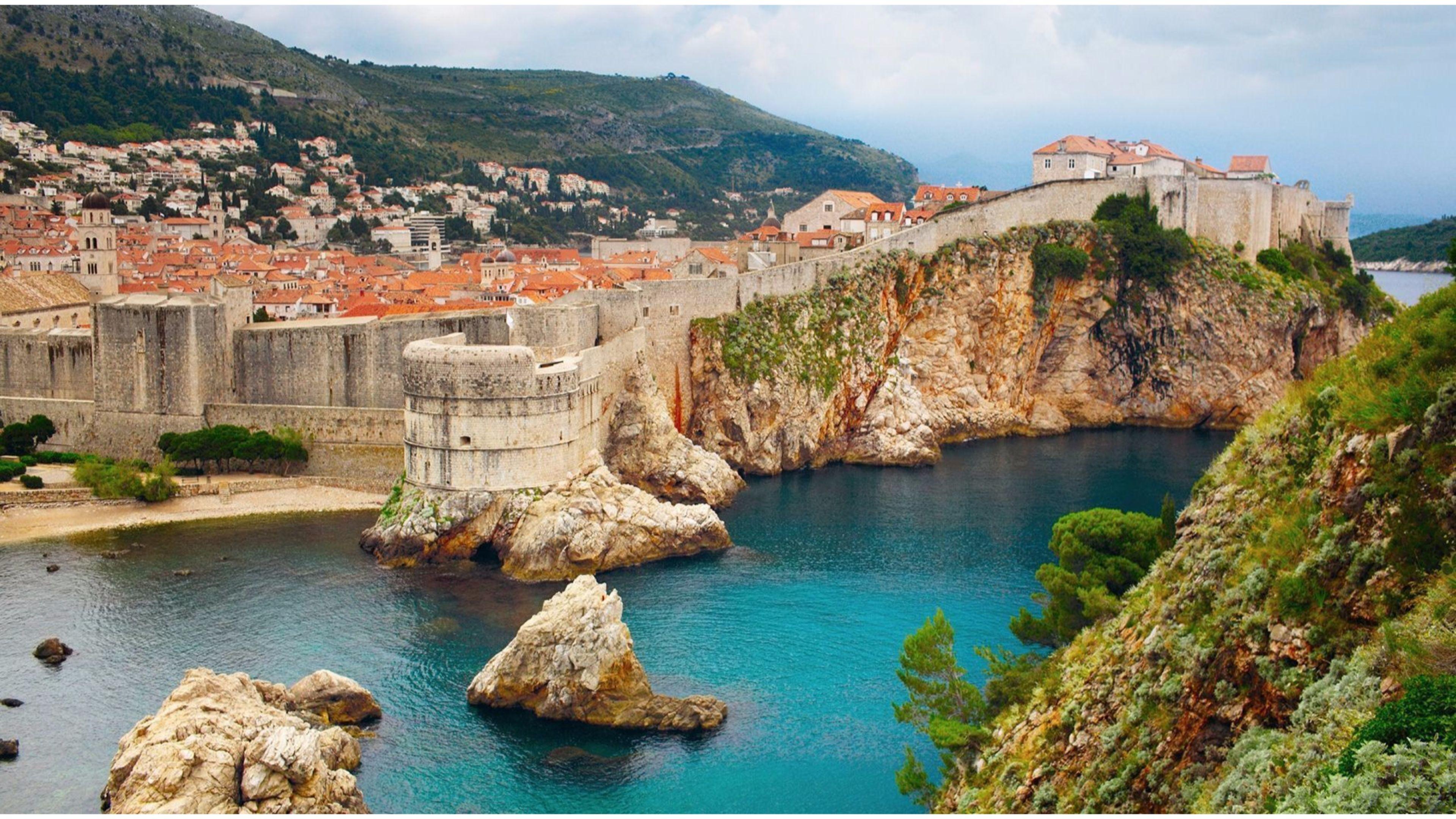 Res: 3840x2160, Mediterranean Wallpaper, Best Mediterranean Images - Fine .