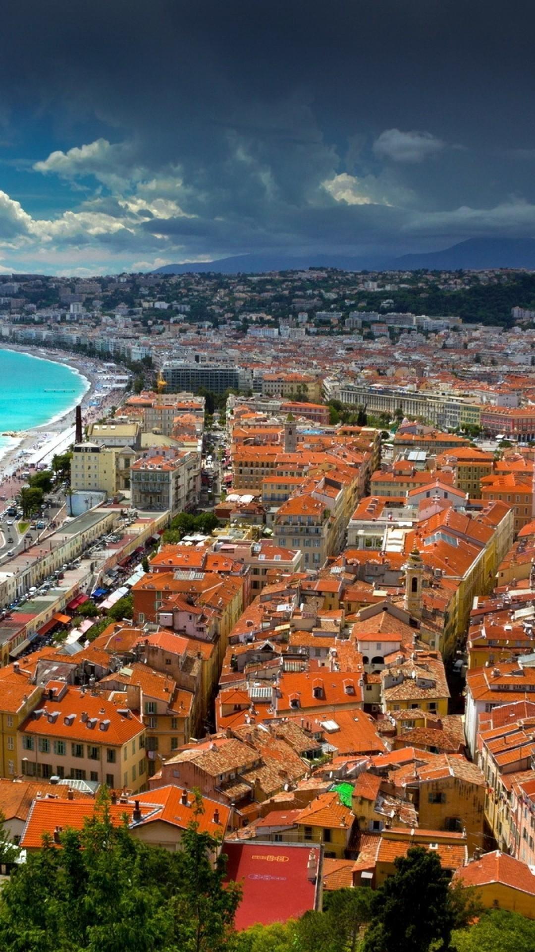 Res: 1080x1920, mediterranean wallpaper #54415