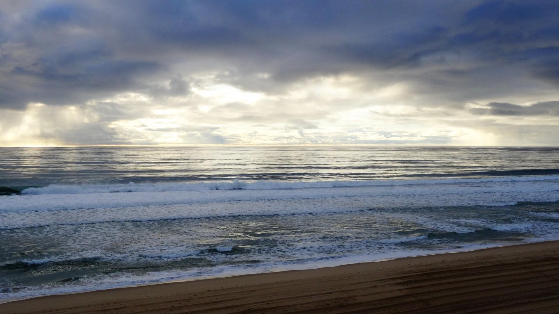 Res: 1920x1080, Full HD Wallpaper egypt mediterranean sea overcast