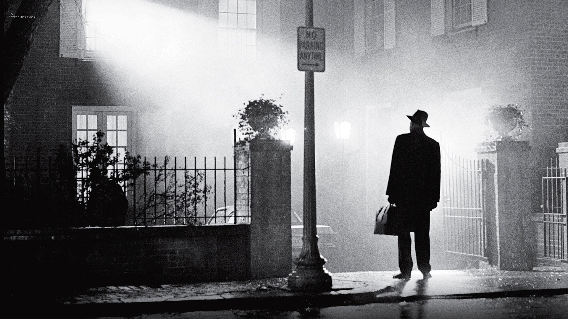 Res: 1920x1080, wallpaper The Exorcist 372766 wallpaper The Exorcist 372764