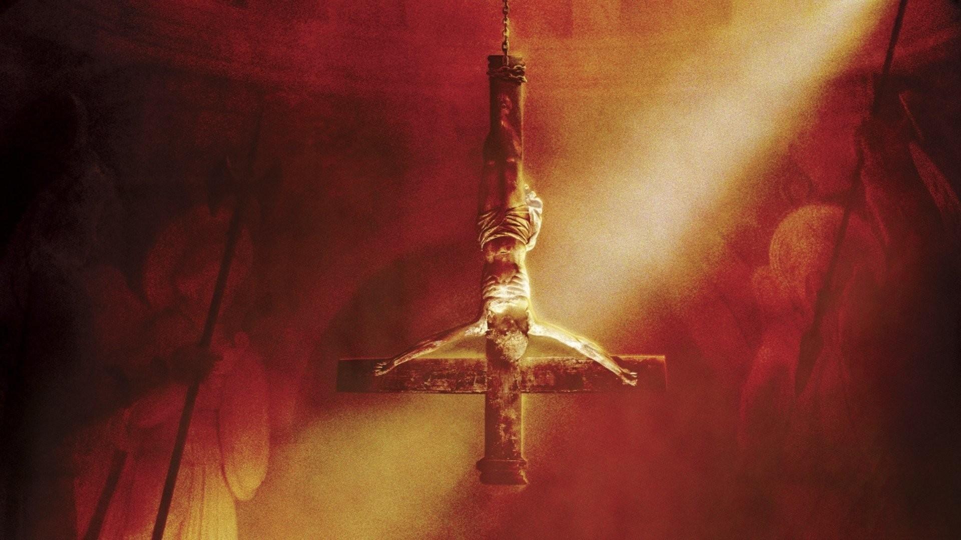 Res: 1920x1080,  Movie - Dominion: Prequel to the Exorcist Wallpaper