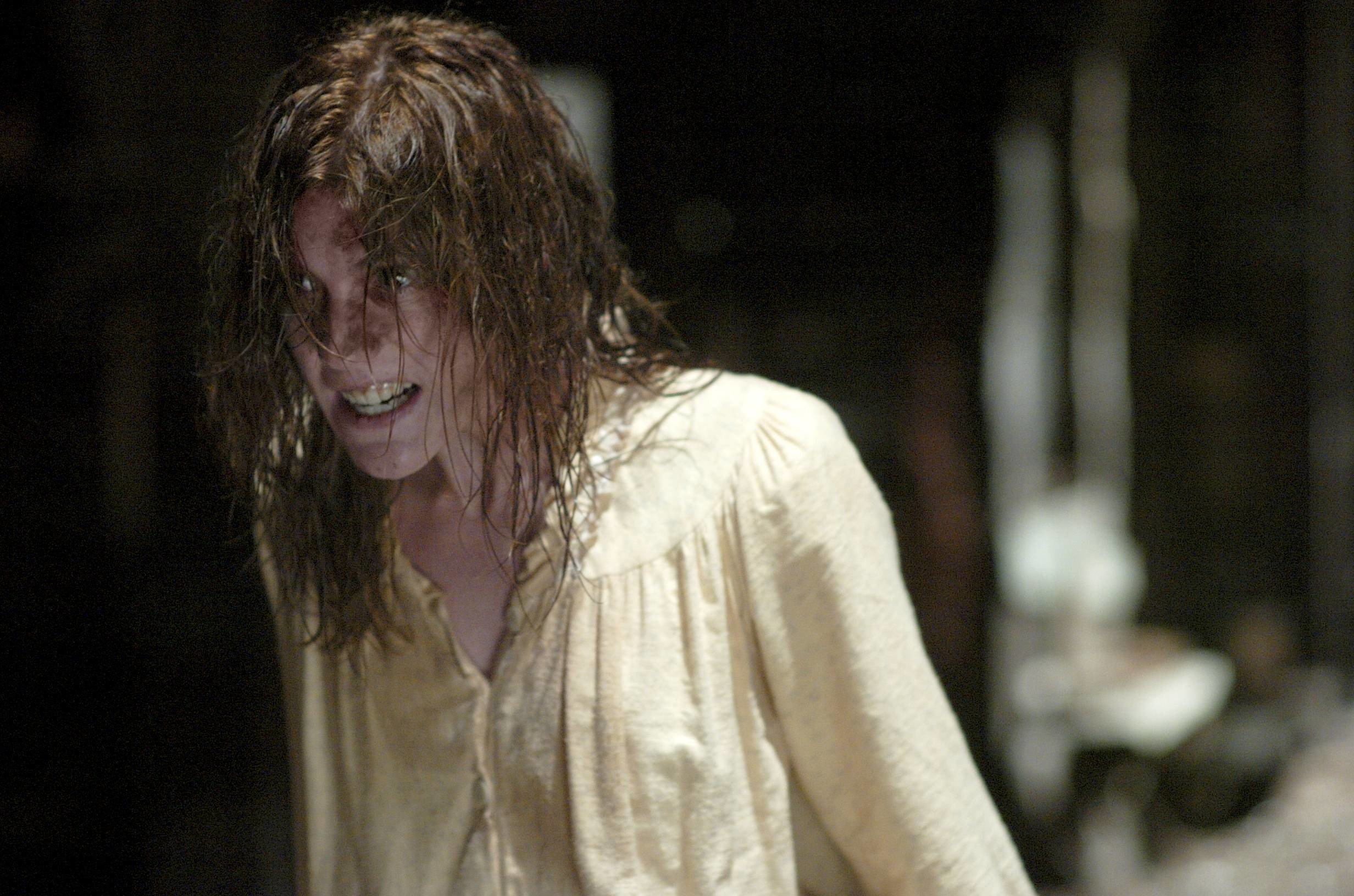Res: 2464x1632, The Exorcism Of Emily Rose HD Wallpaper | Background Image |  |  ID:445502 - Wallpaper Abyss