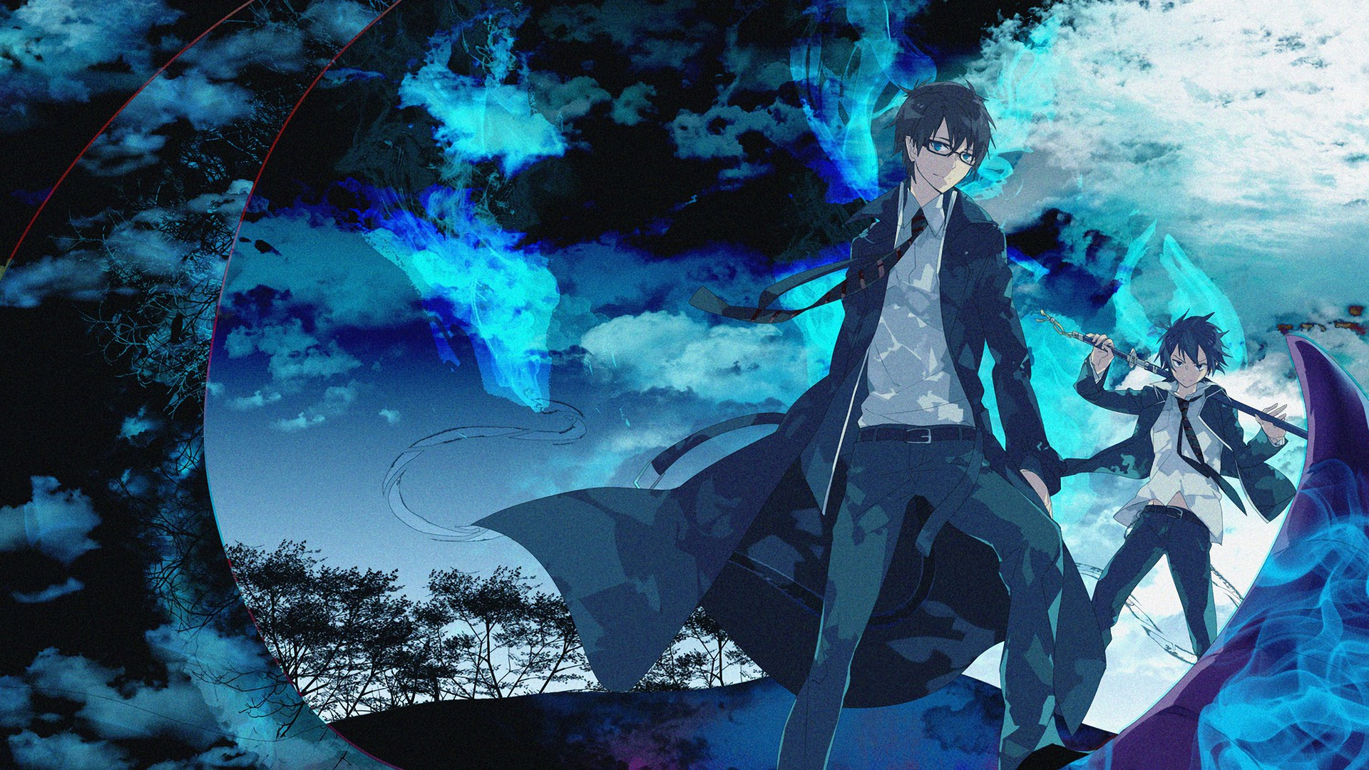 Res: 1920x1080, Wallpapers ID:494323