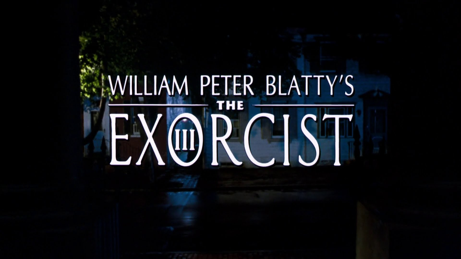 Res: 1920x1080, The-Exorcist-III-Movie-Wallpapers_710896.jpg .