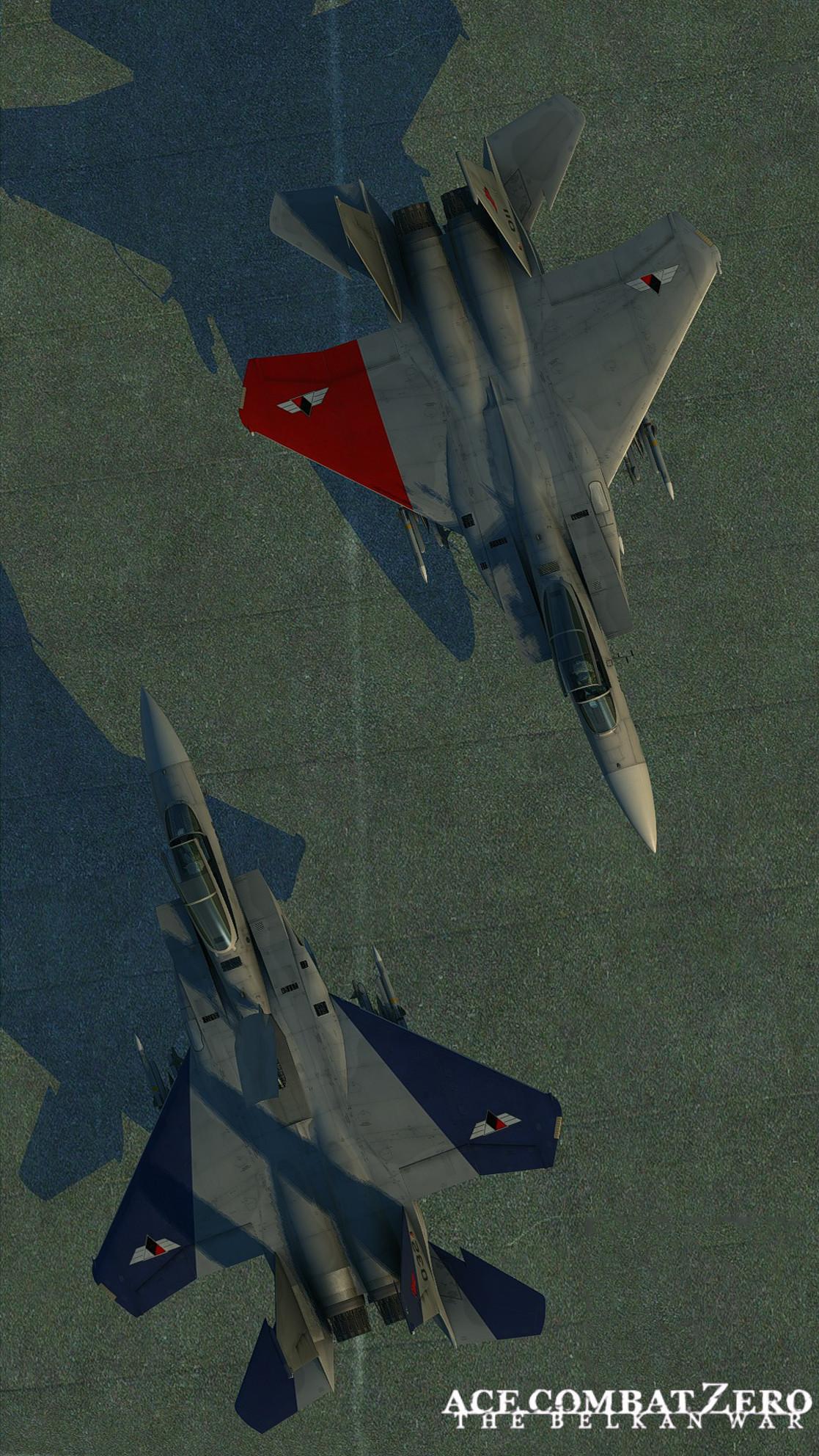 Res: 1117x1984, Ace Combat Zero Wallpaper
