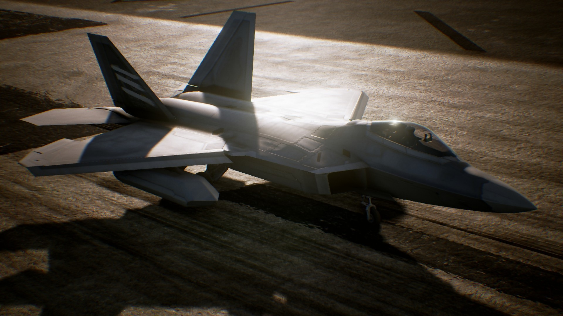 Res: 1920x1080, Ace Combat 7: Skies Unknown Wallpapers Mobile Is 4K Wallpaper